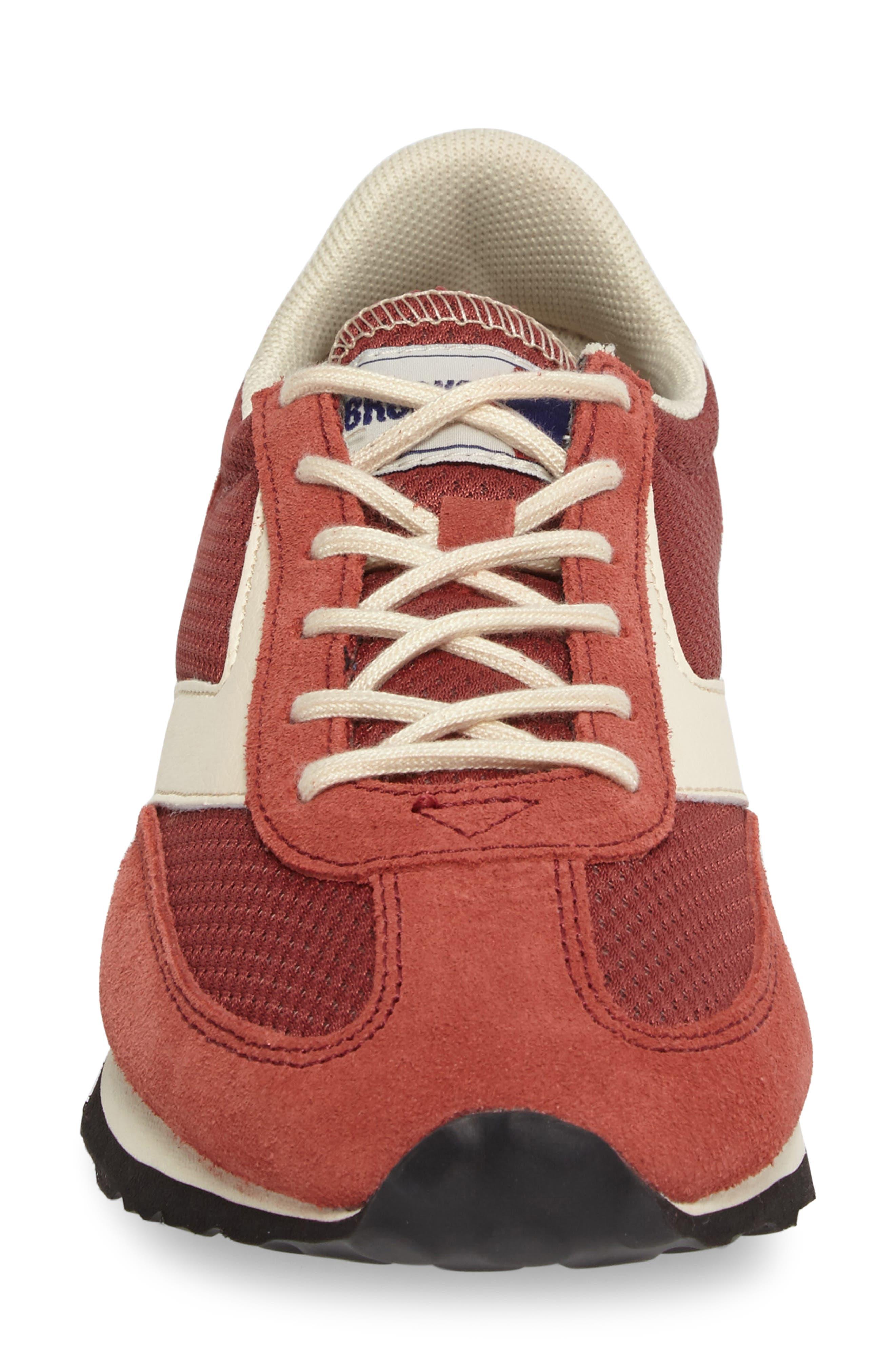 'Vanguard' Sneaker,                             Alternate thumbnail 179, color,