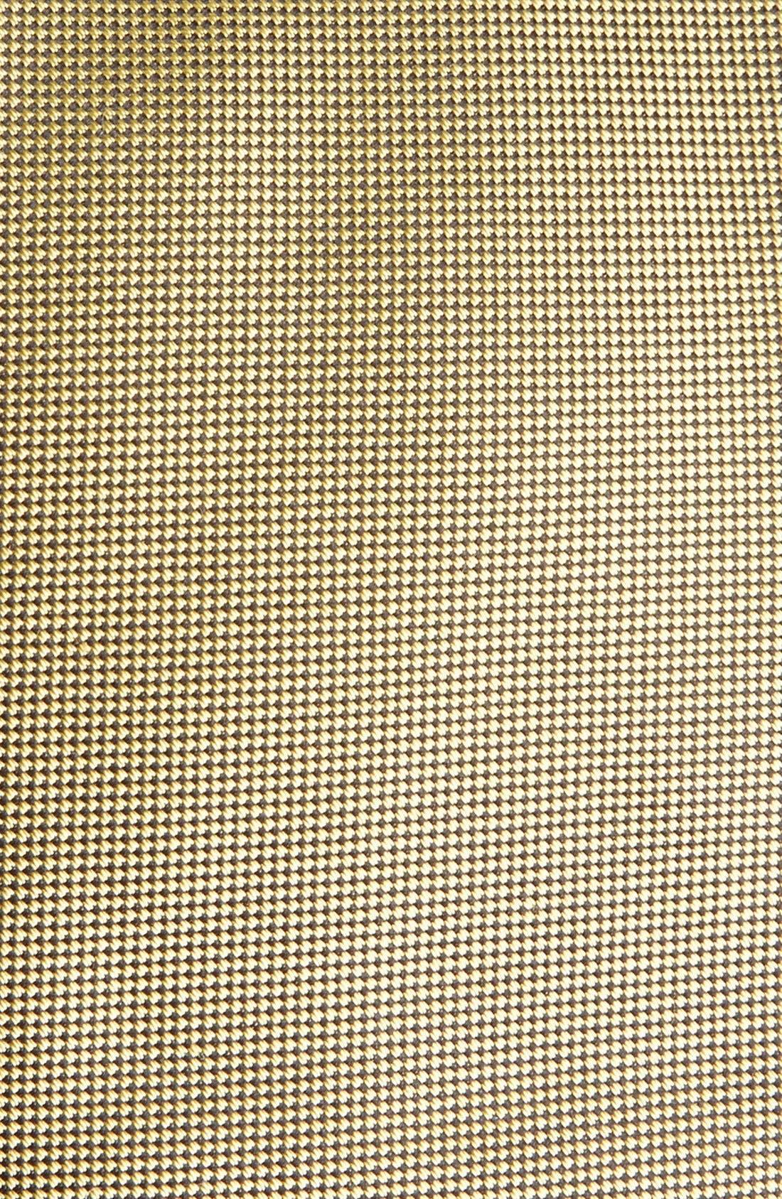 Woven Silk Tie,                             Alternate thumbnail 29, color,