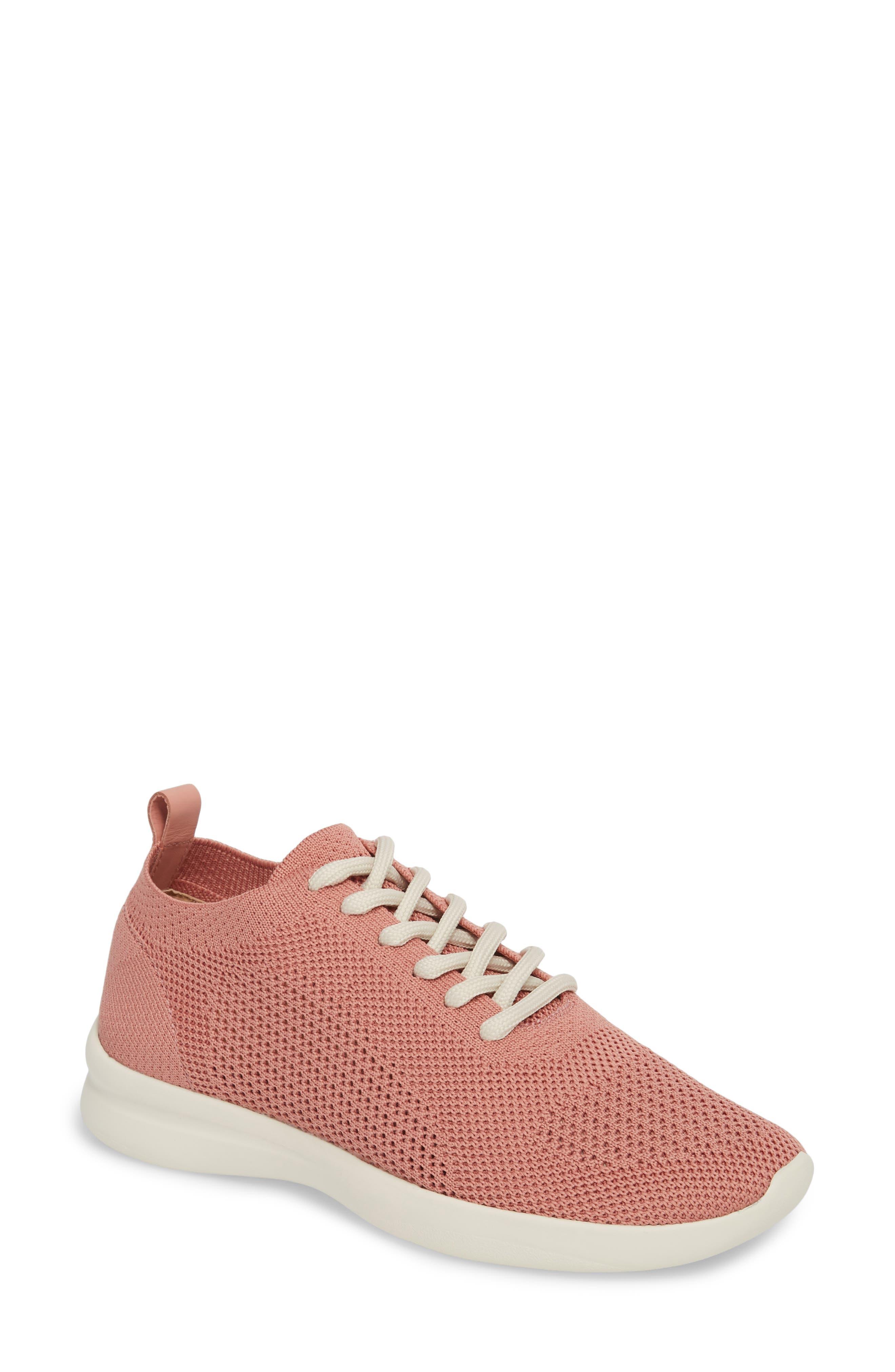 Randee Sneaker,                             Main thumbnail 5, color,