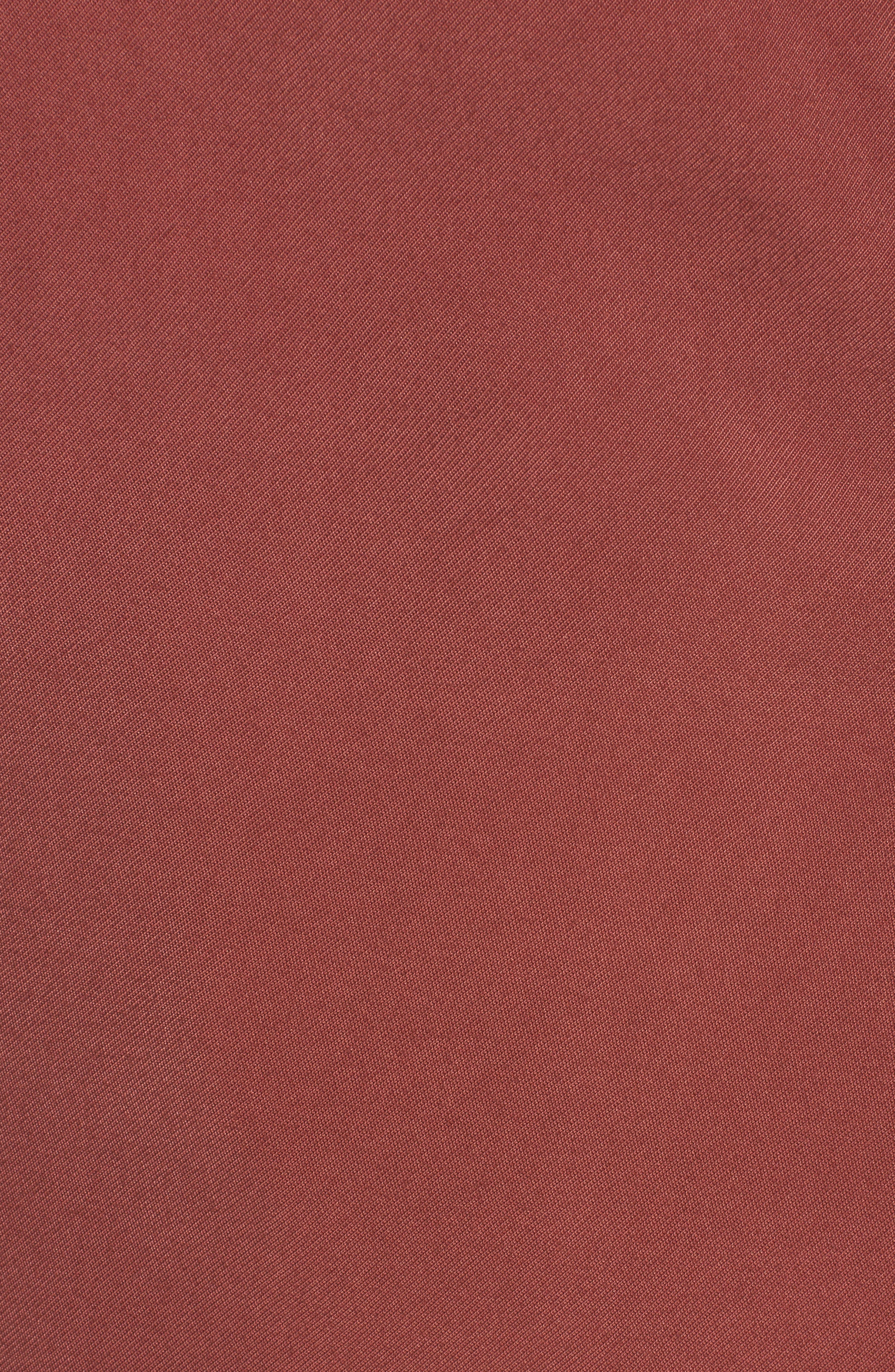 Side Tie Wrap Camisole,                             Alternate thumbnail 5, color,                             200
