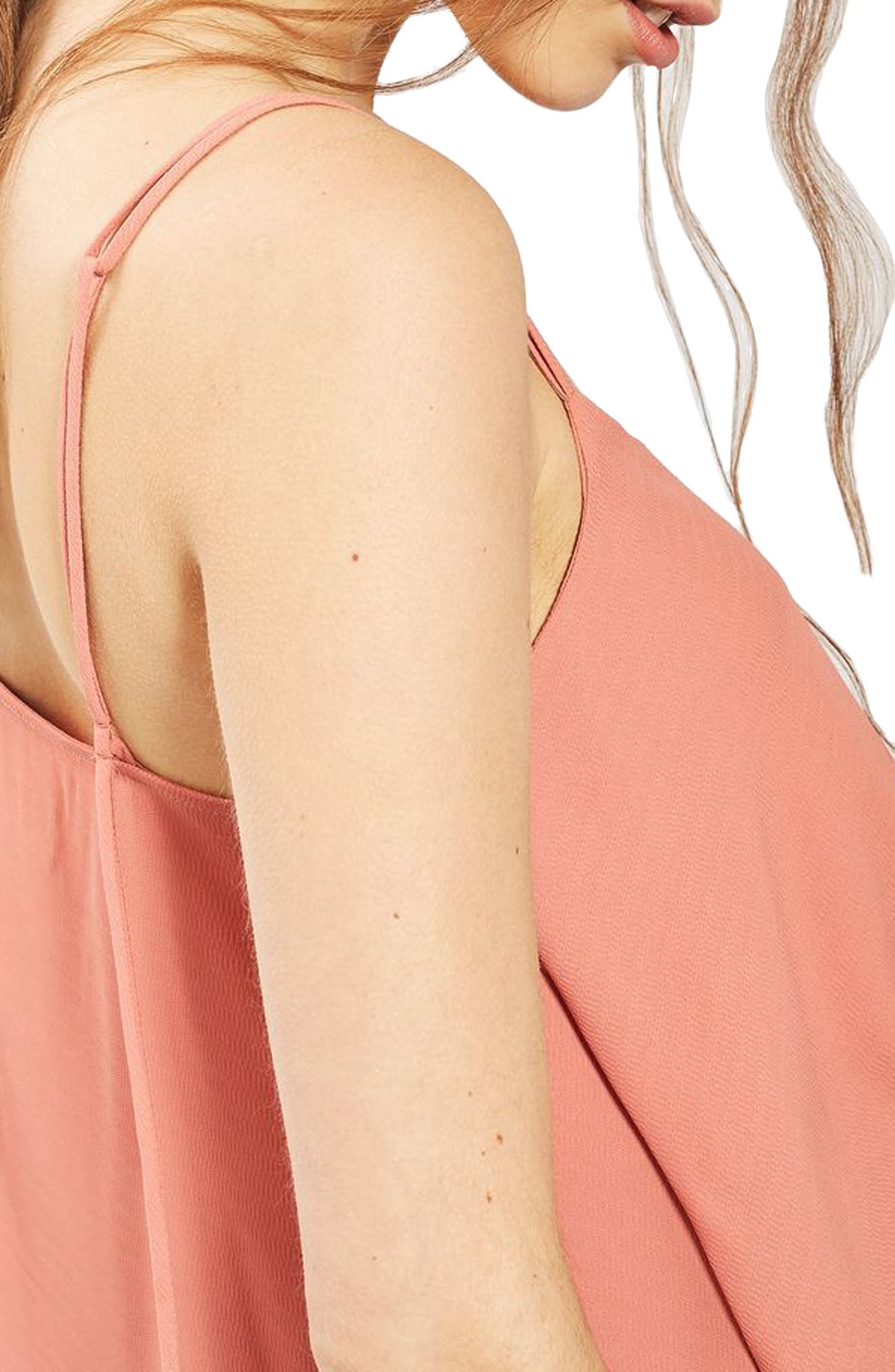 Rouleau Swing Camisole,                             Alternate thumbnail 34, color,