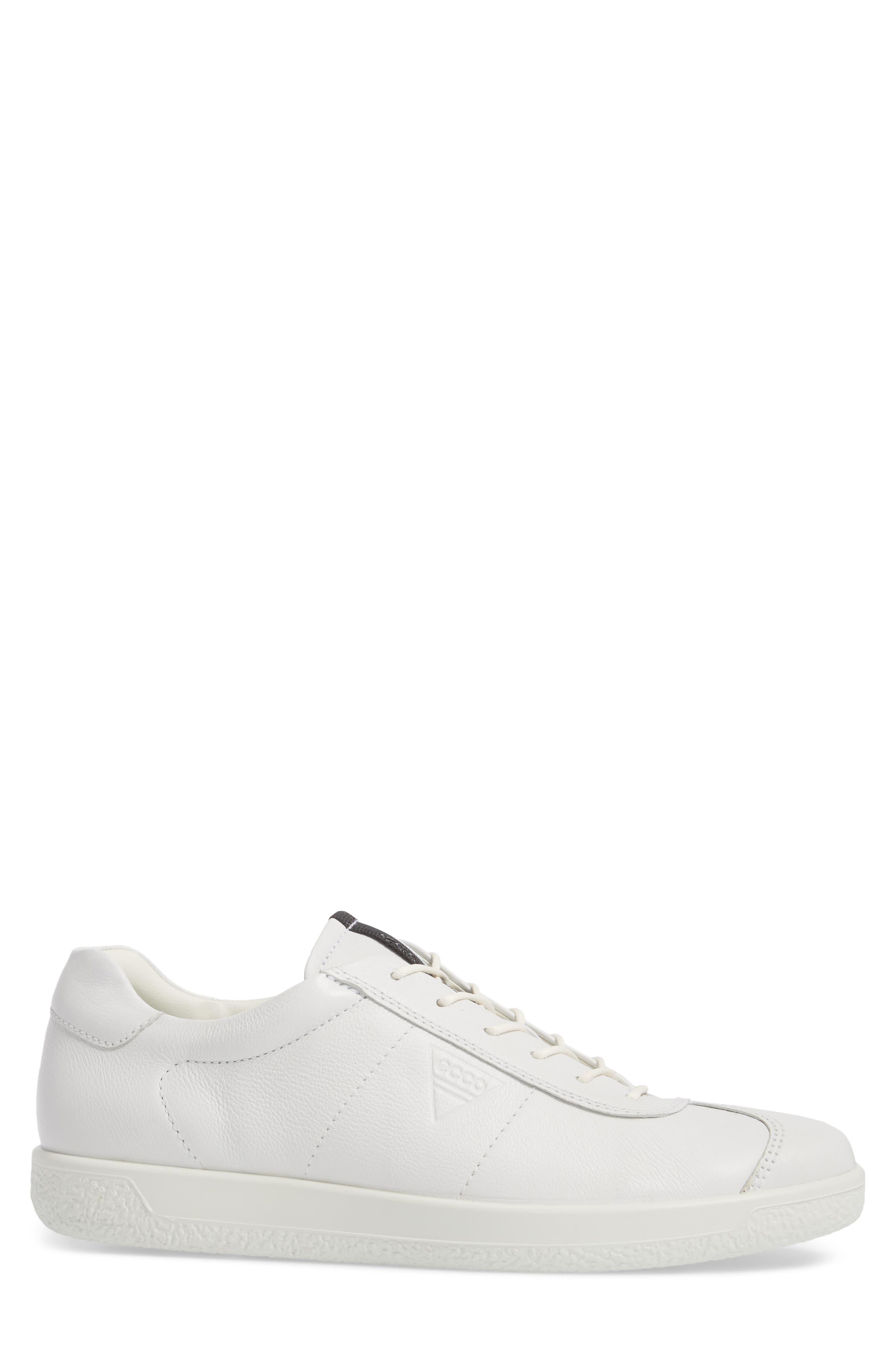 Soft 1 Sneaker,                             Alternate thumbnail 12, color,