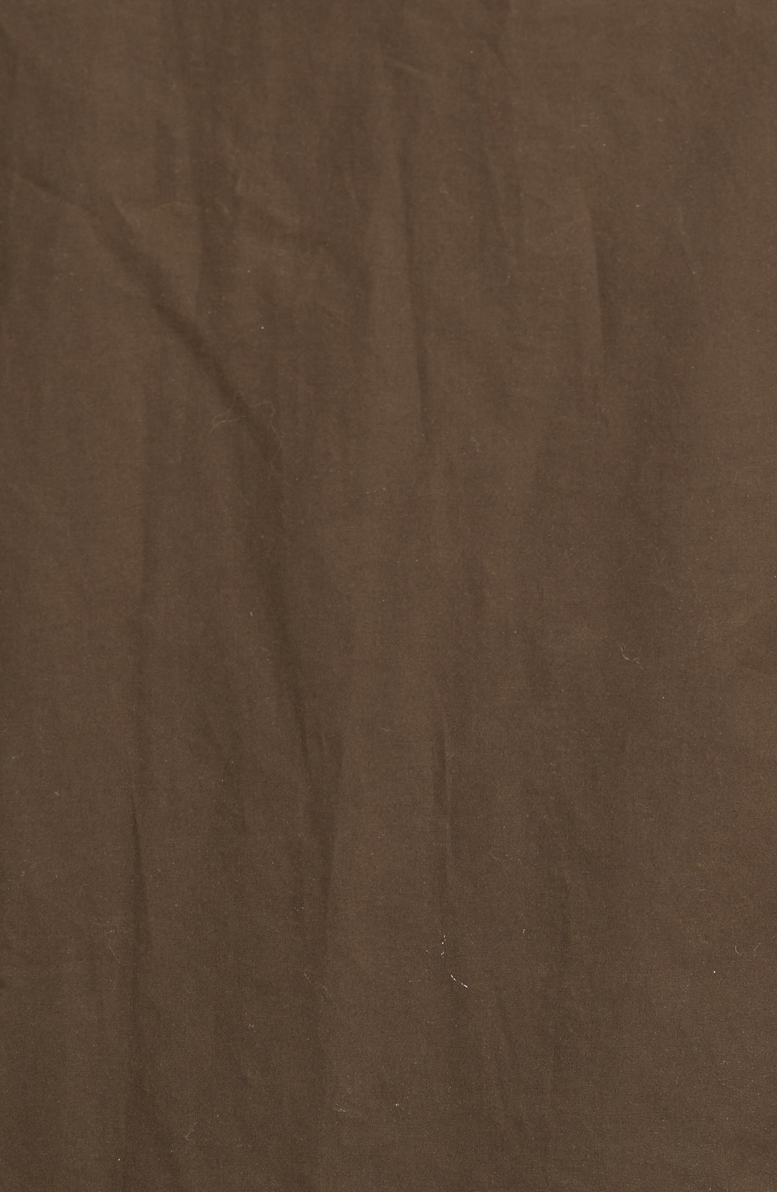 Harrison Wine Country Field Jacket,                             Alternate thumbnail 6, color,                             391