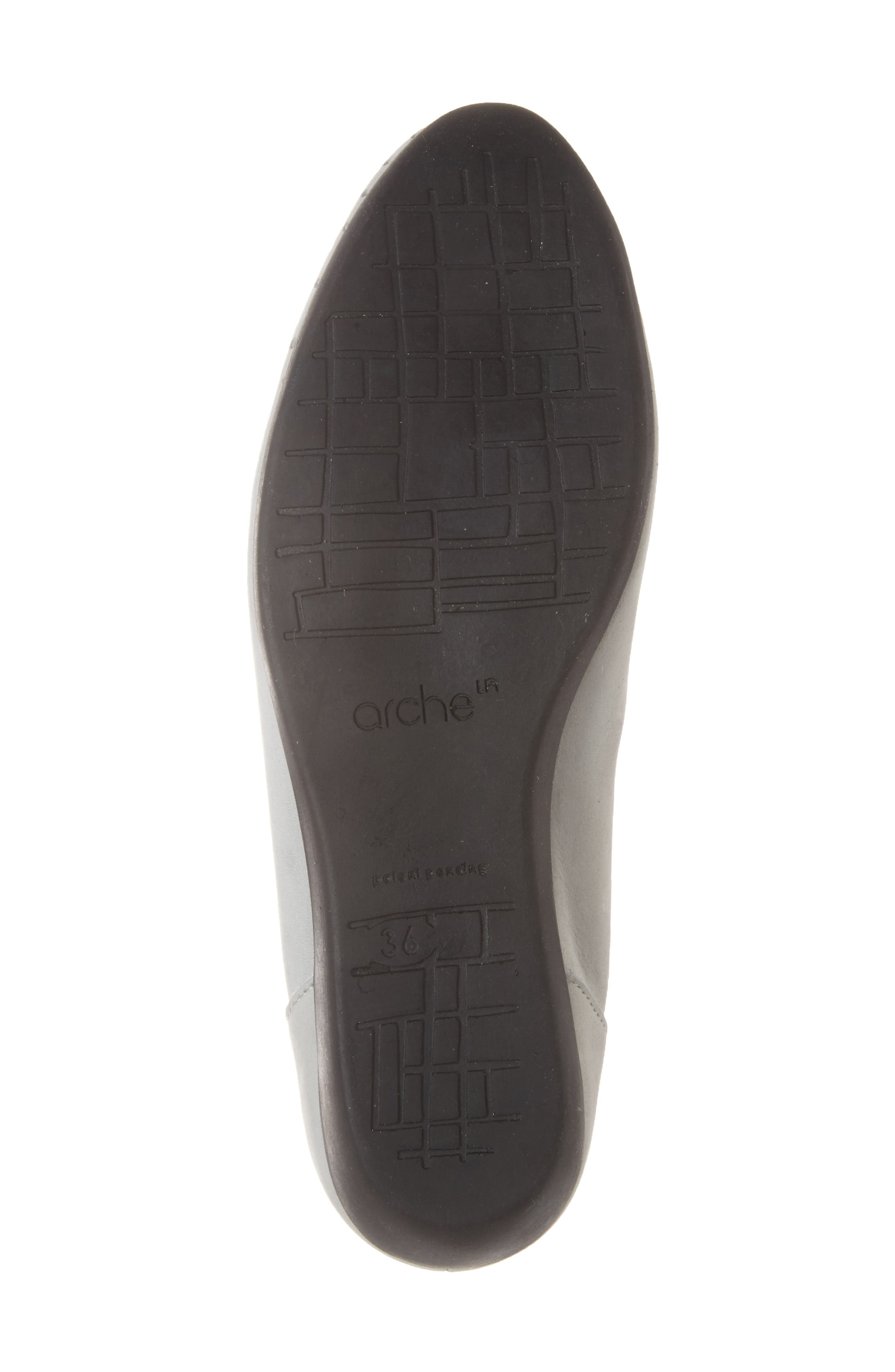 Onara Water Resistant Flat,                             Alternate thumbnail 20, color,