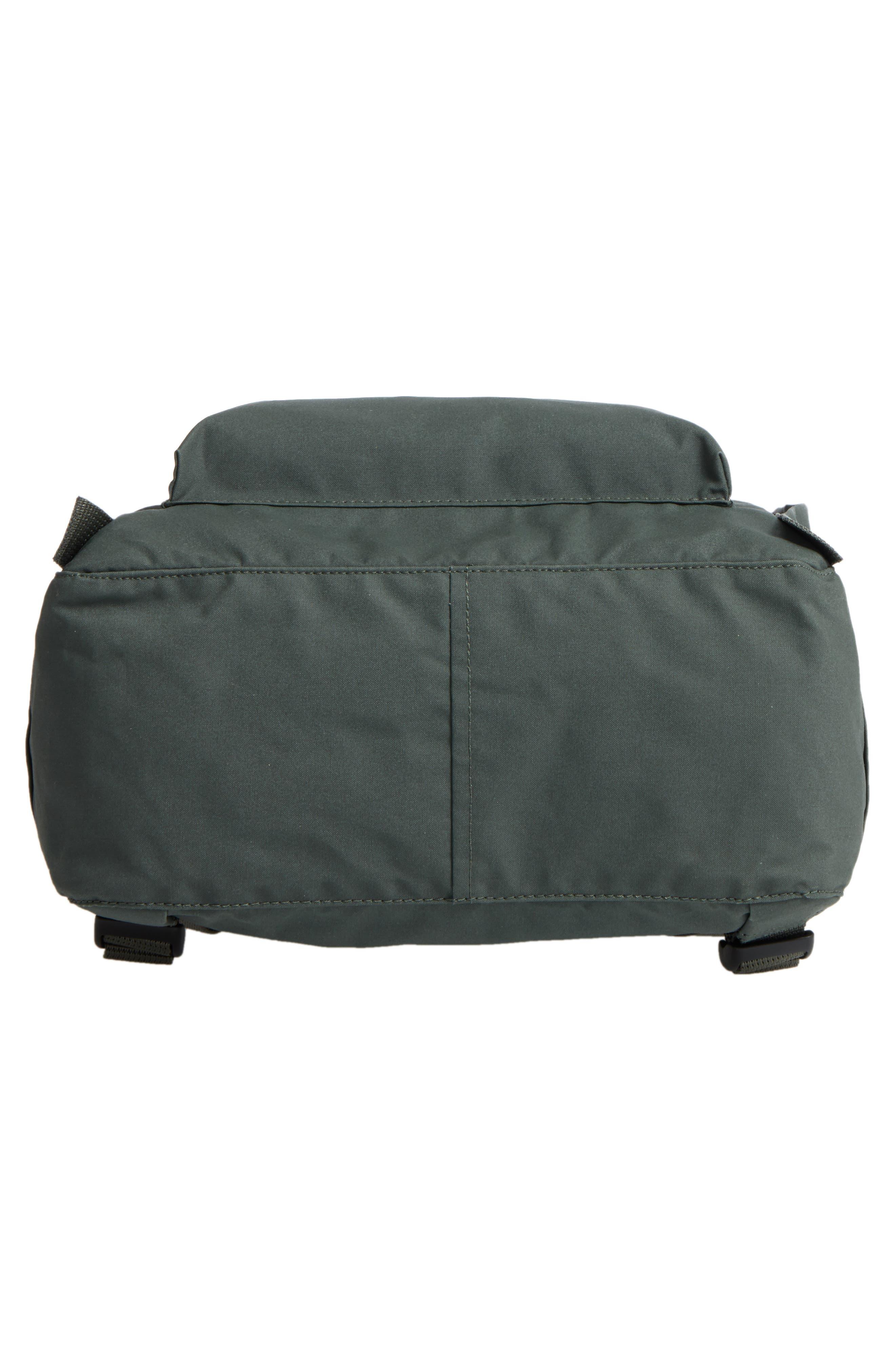 'Kånken' Water Resistant Backpack,                             Alternate thumbnail 349, color,