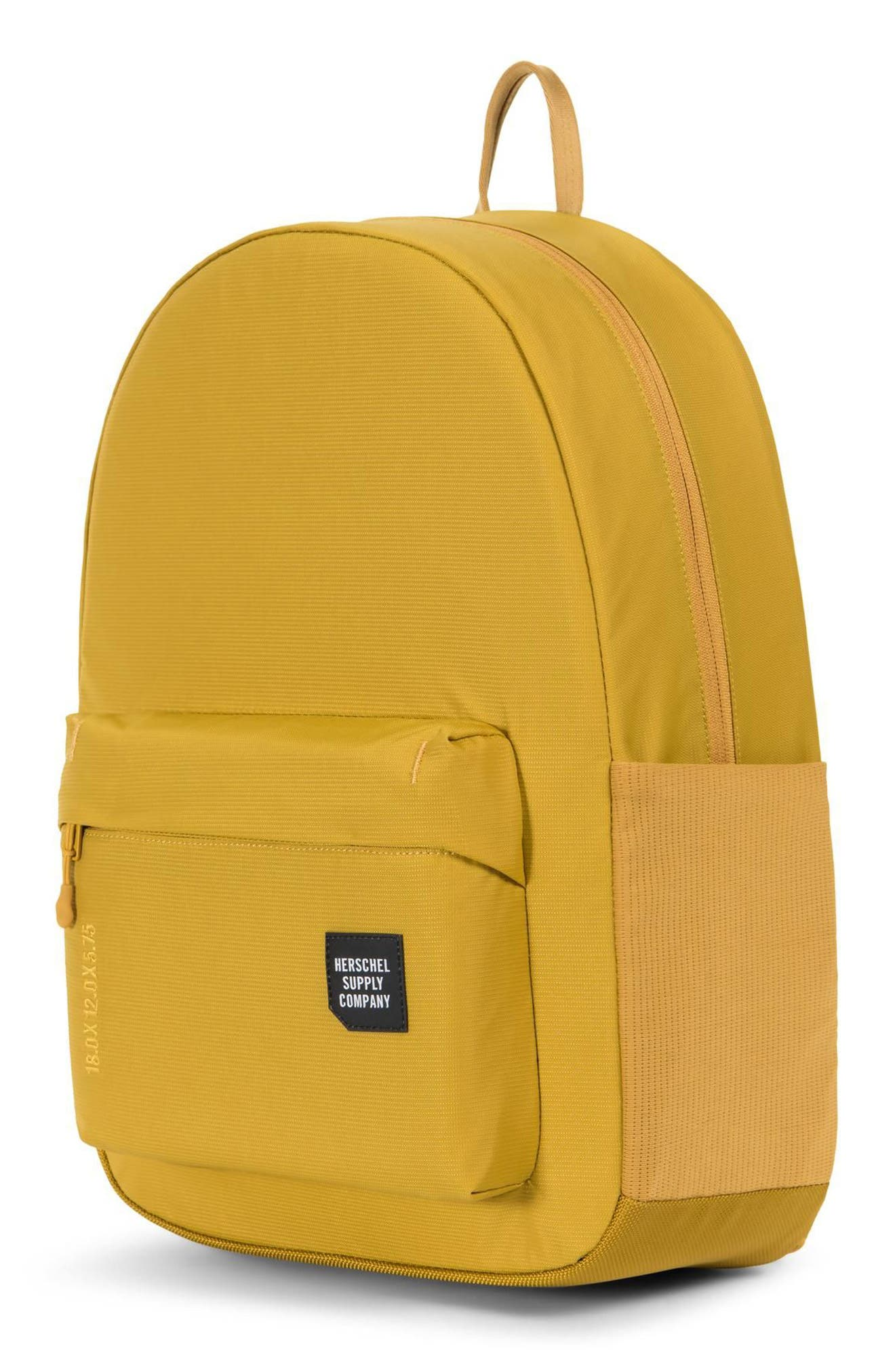Rundle Trail Backpack,                             Alternate thumbnail 28, color,