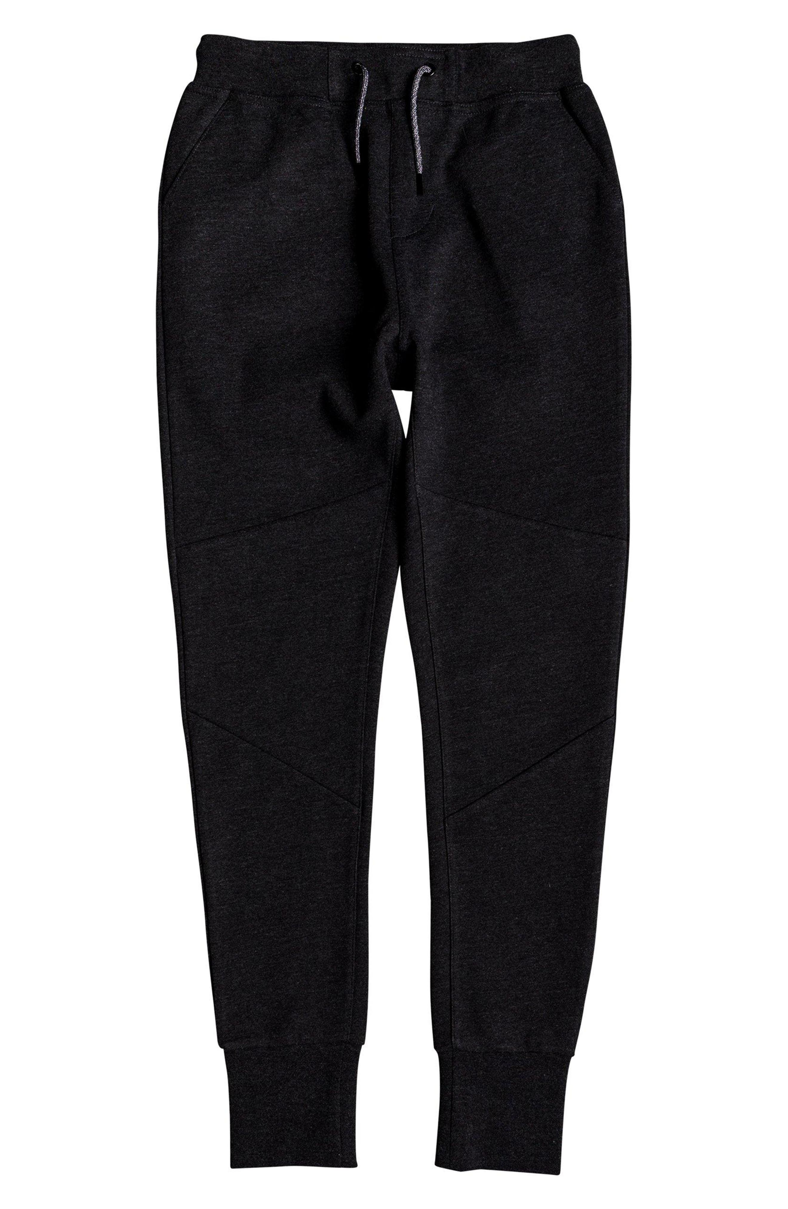 QUIKSILVER Izu Sula Jogger Pants, Main, color, 020