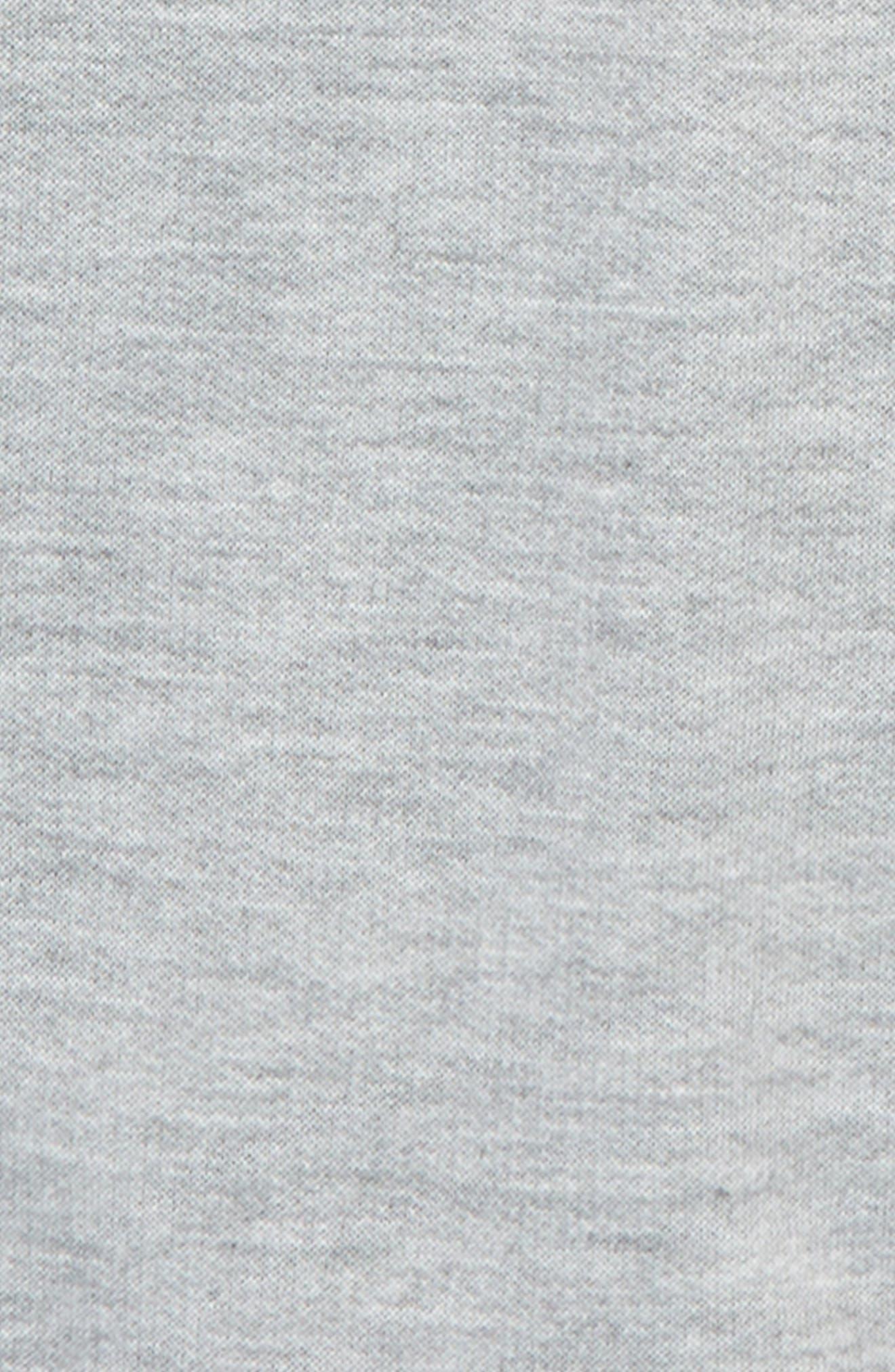 Soft Sleep Shorts,                             Alternate thumbnail 2, color,                             030