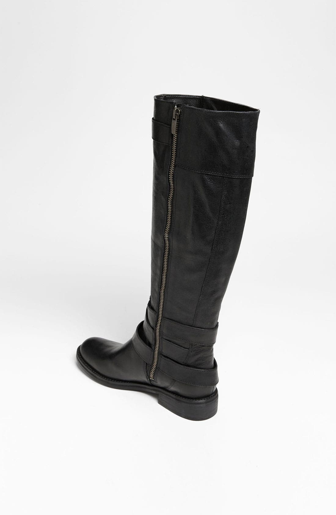 'Saylem' Riding Boot,                             Alternate thumbnail 36, color,