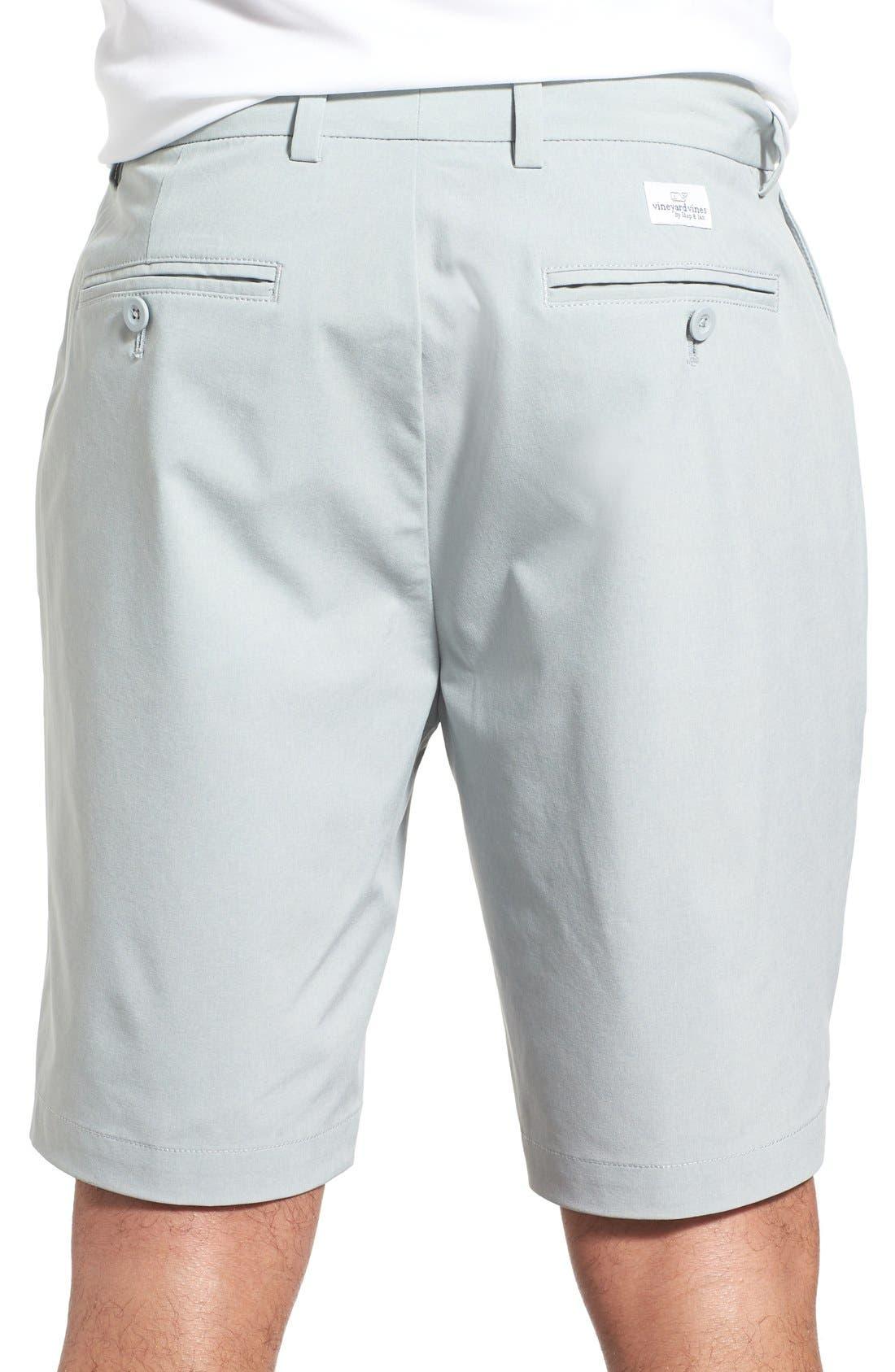 8 Inch Performance Breaker Shorts,                             Alternate thumbnail 74, color,