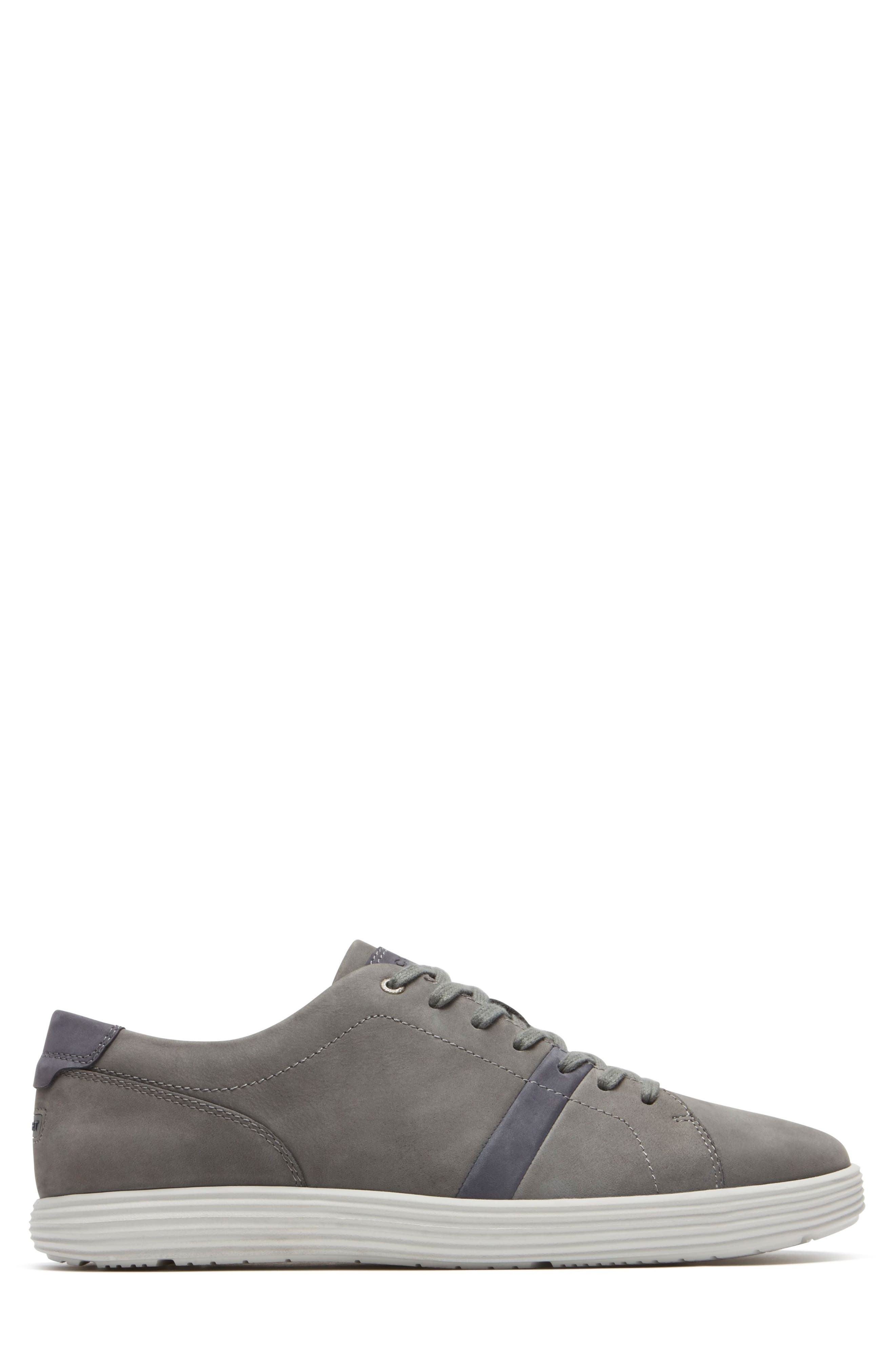 Thurston Sneaker,                             Alternate thumbnail 15, color,