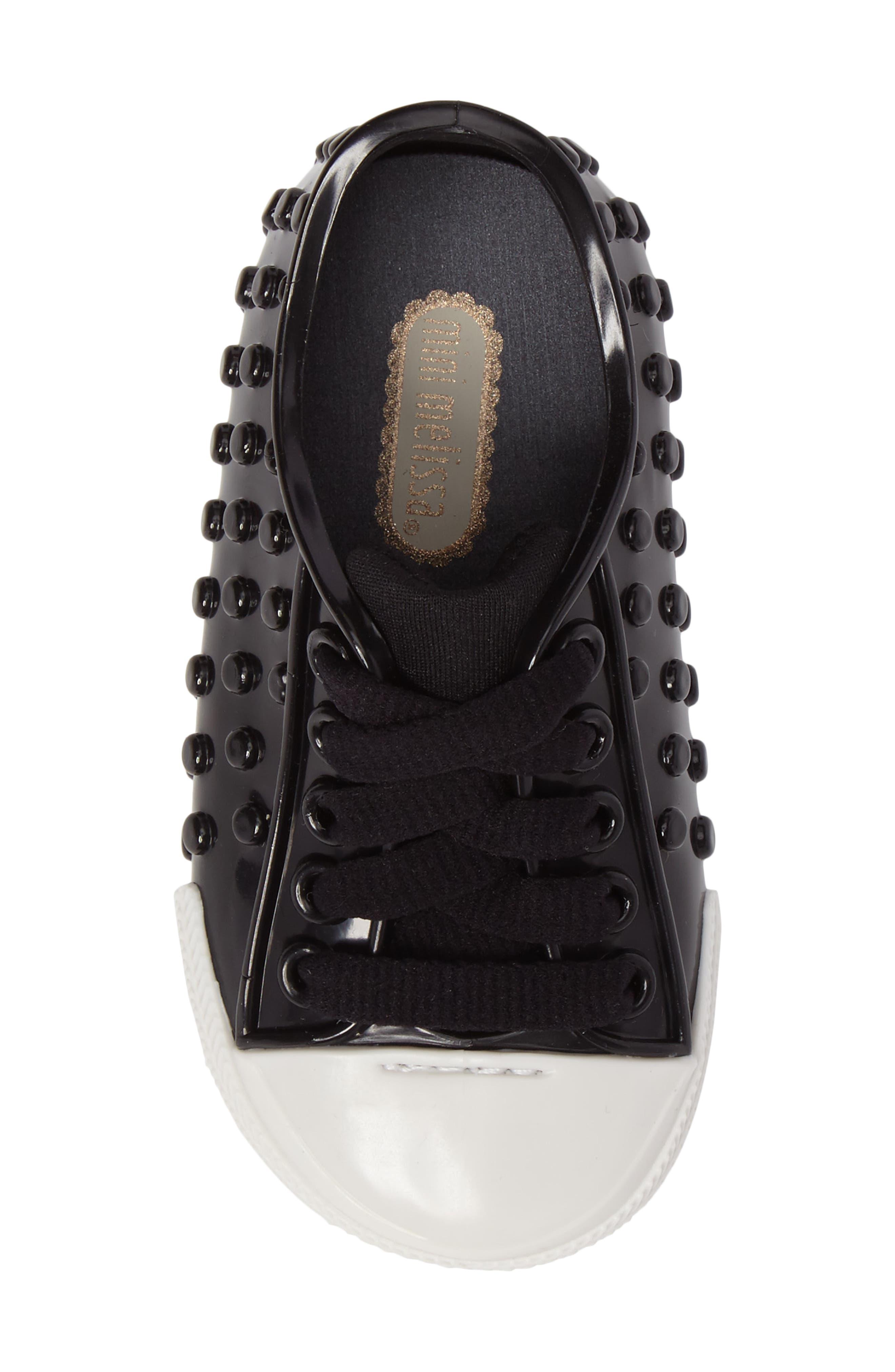 Polibolha III Sneaker,                             Alternate thumbnail 5, color,                             001