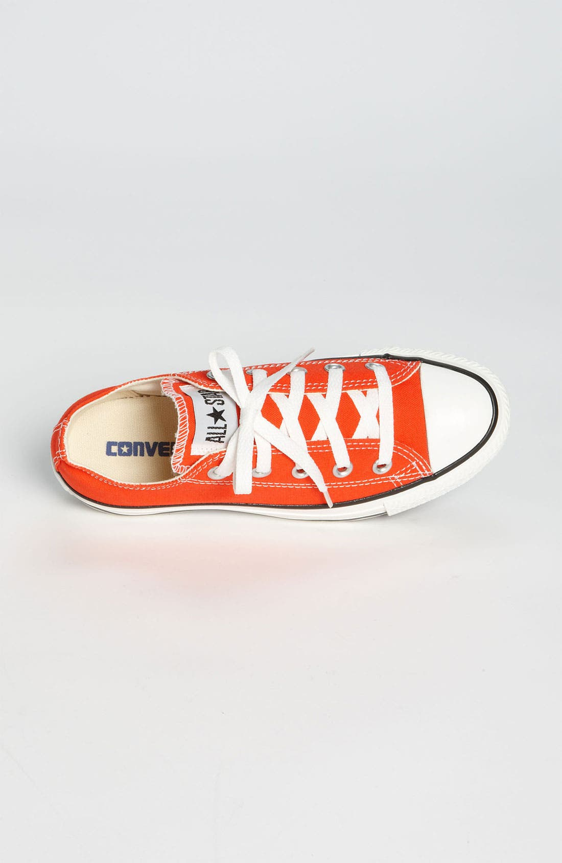 Chuck Taylor<sup>®</sup> Low Sneaker,                             Alternate thumbnail 127, color,