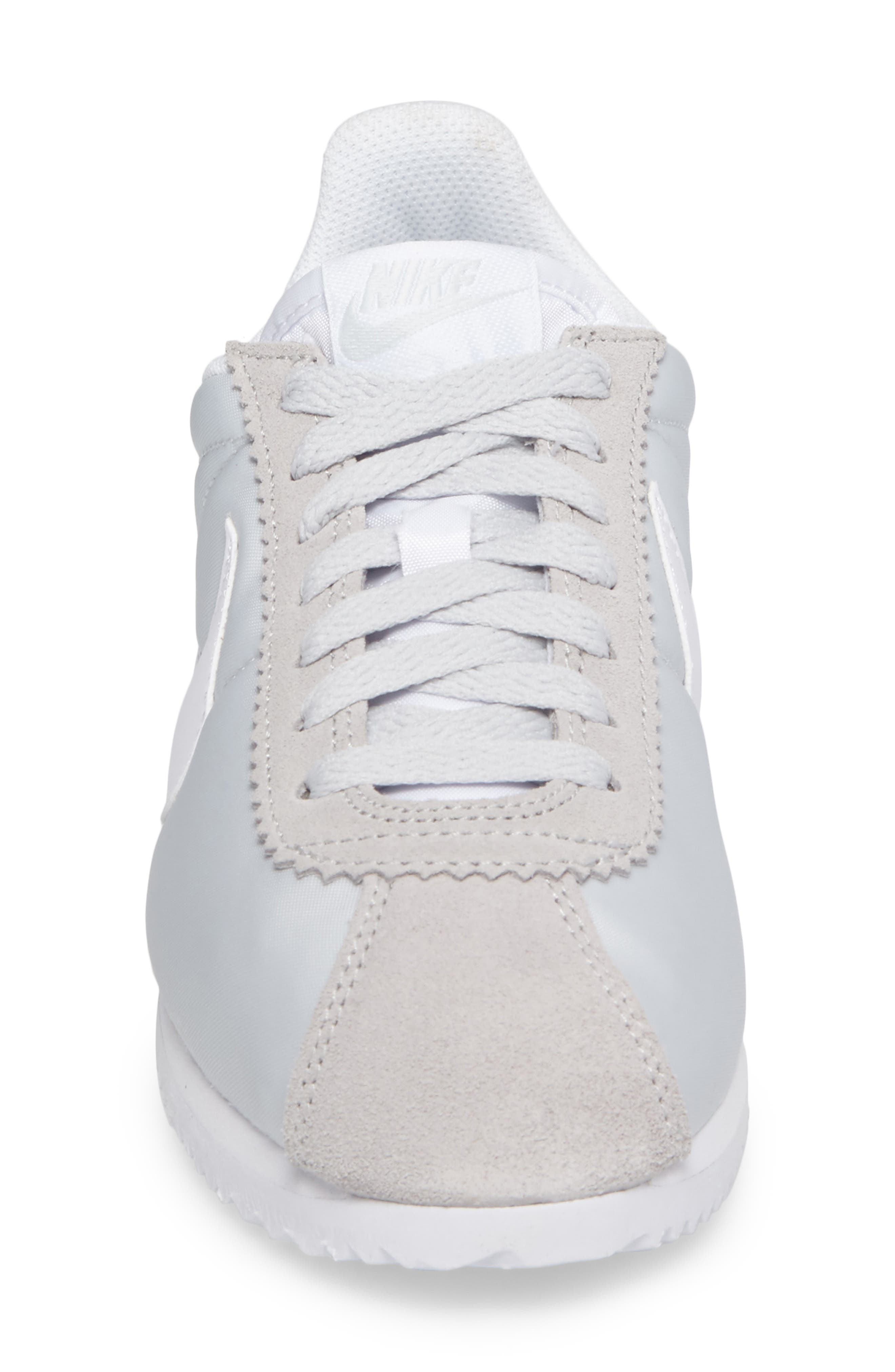 'Classic Cortez' Sneaker,                             Alternate thumbnail 16, color,