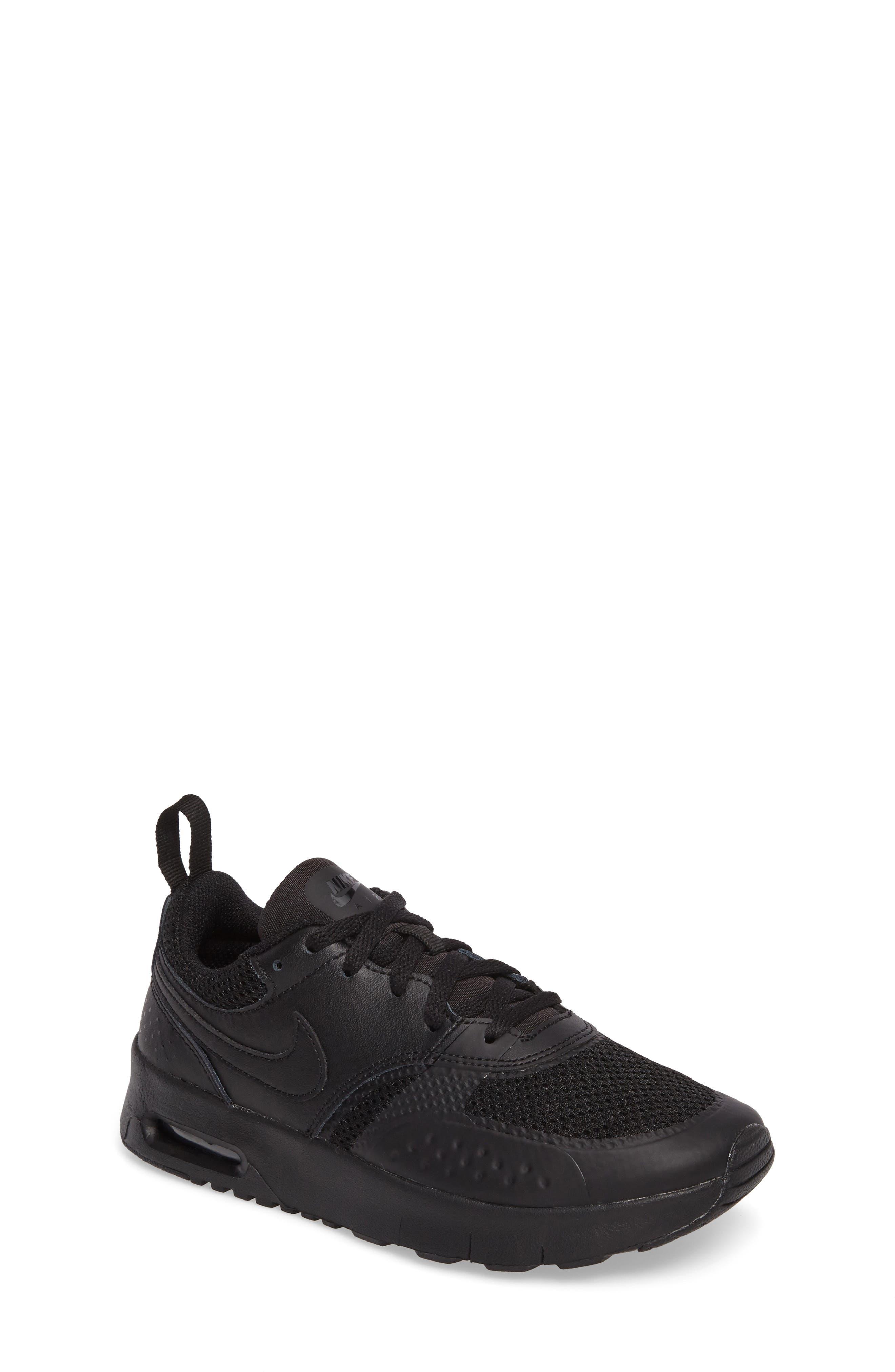 Air Max Vision Sneaker,                             Main thumbnail 1, color,