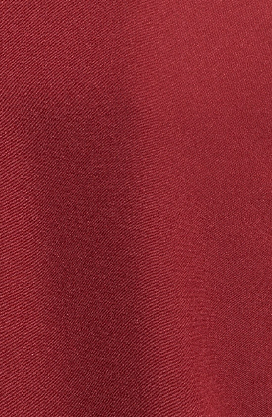 'Bringam' Silk Top,                             Alternate thumbnail 2, color,                             349