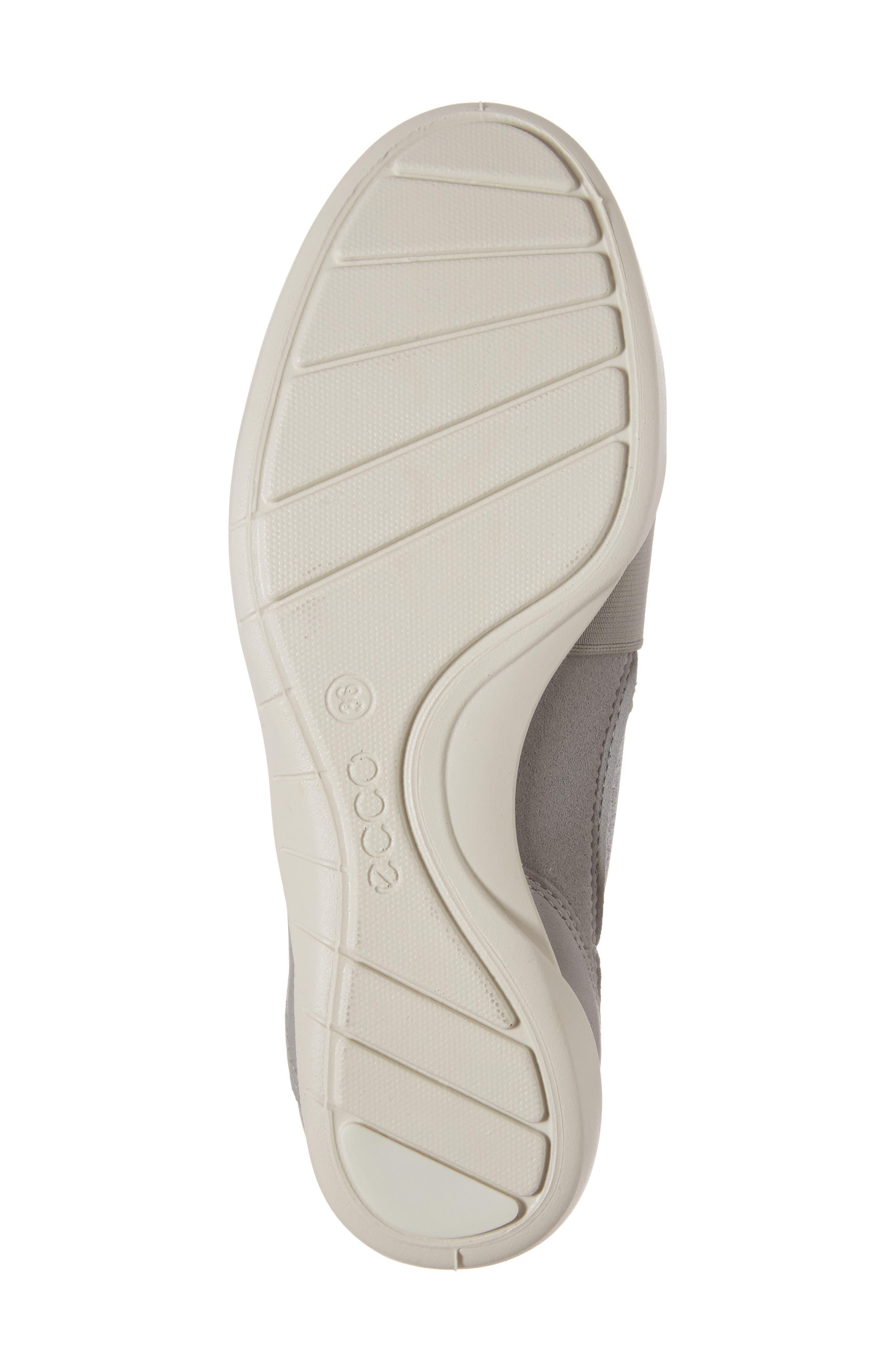 'Bluma' Slip-On Sneaker,                             Alternate thumbnail 28, color,