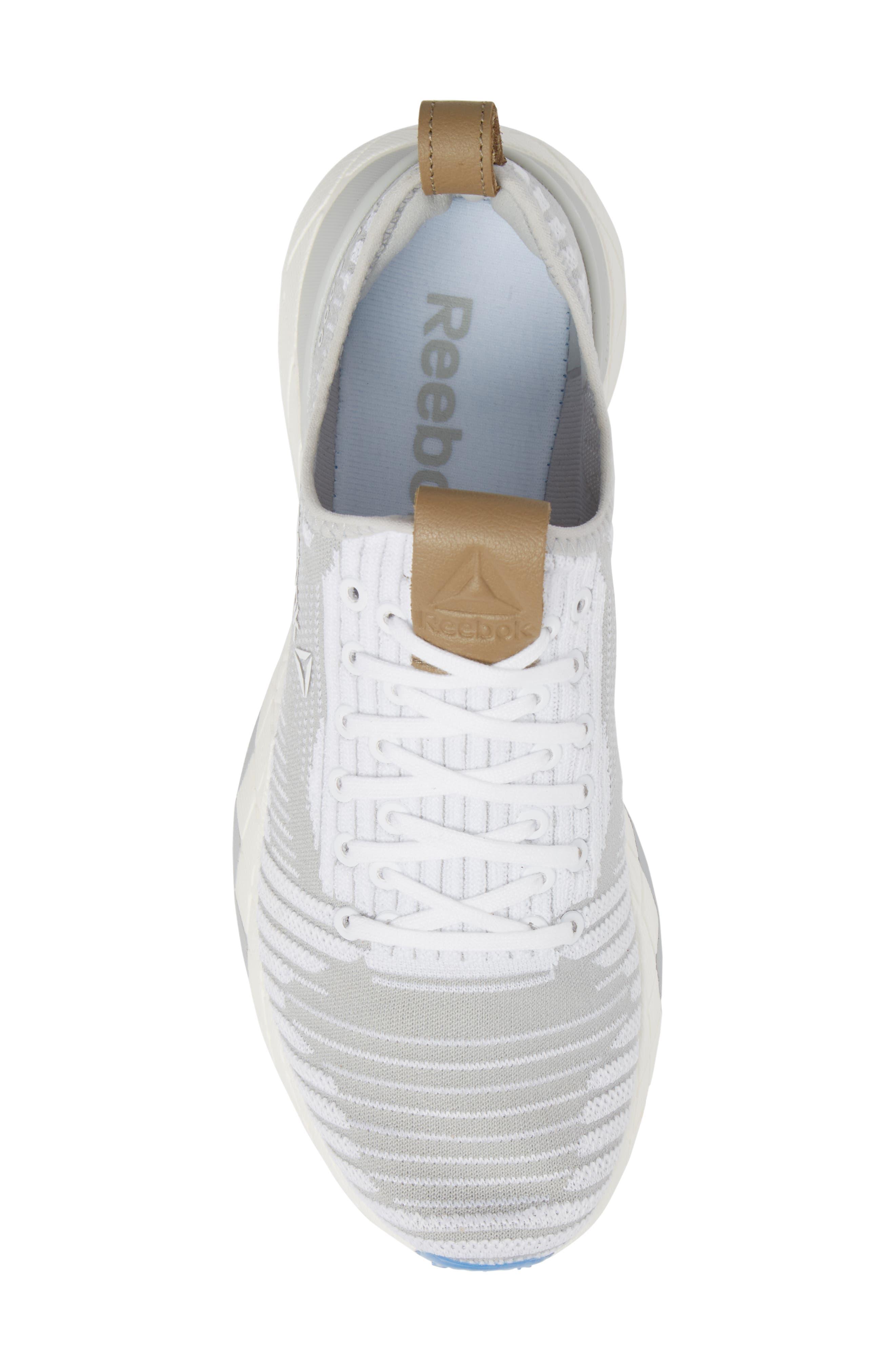 Floatride Run 6000 Running Shoe,                             Alternate thumbnail 27, color,
