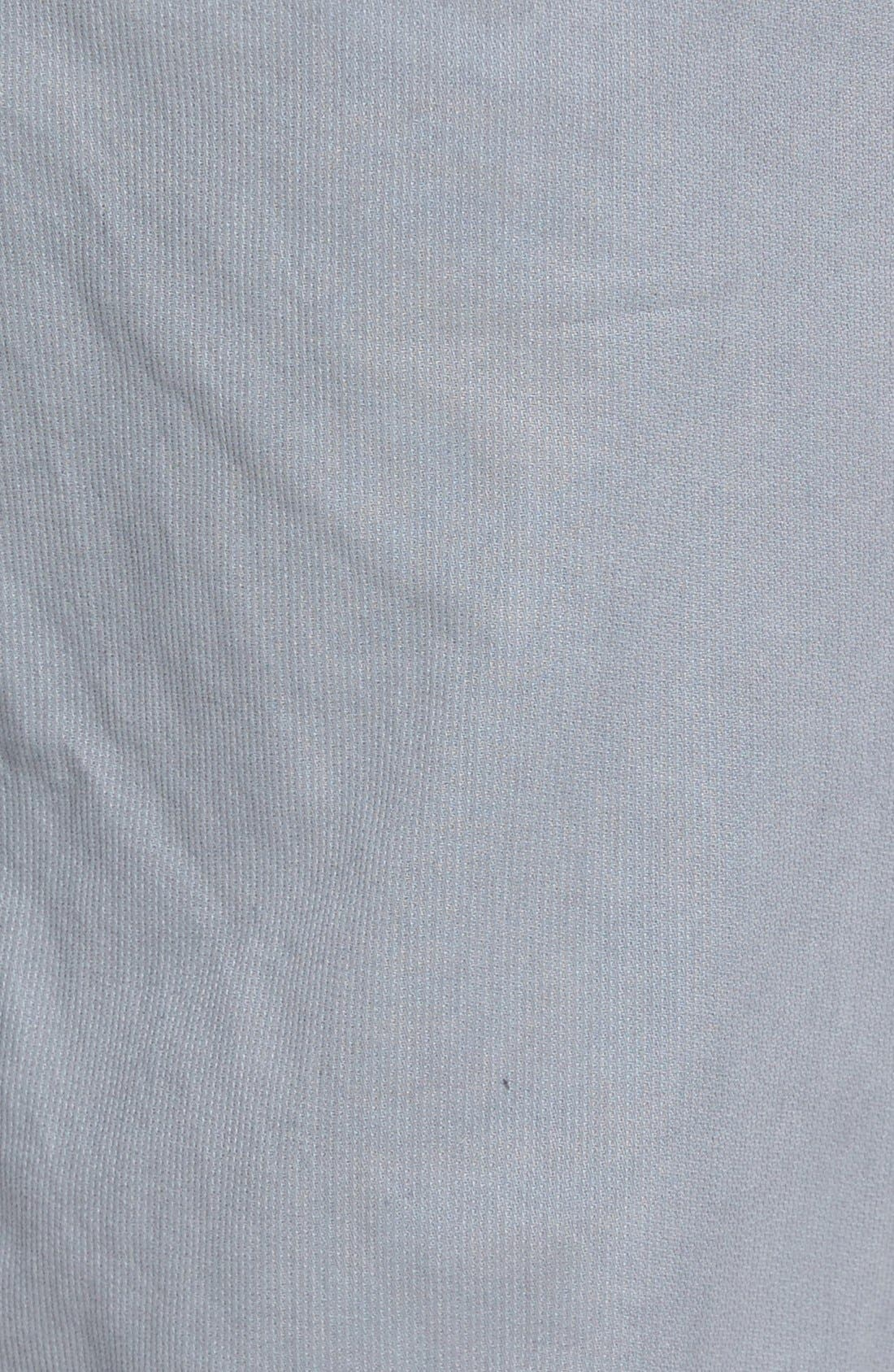 Bloomington Chino Pants,                             Alternate thumbnail 3, color,                             020