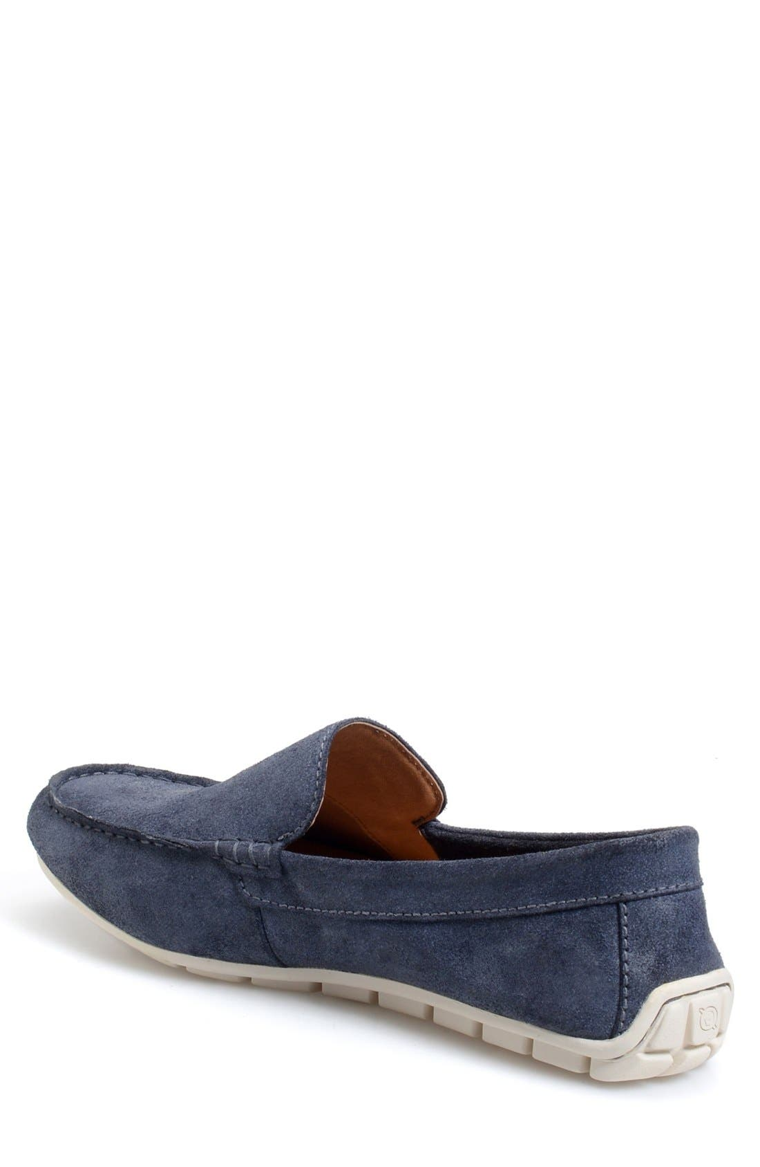 'Allan' Slip-On,                             Alternate thumbnail 71, color,