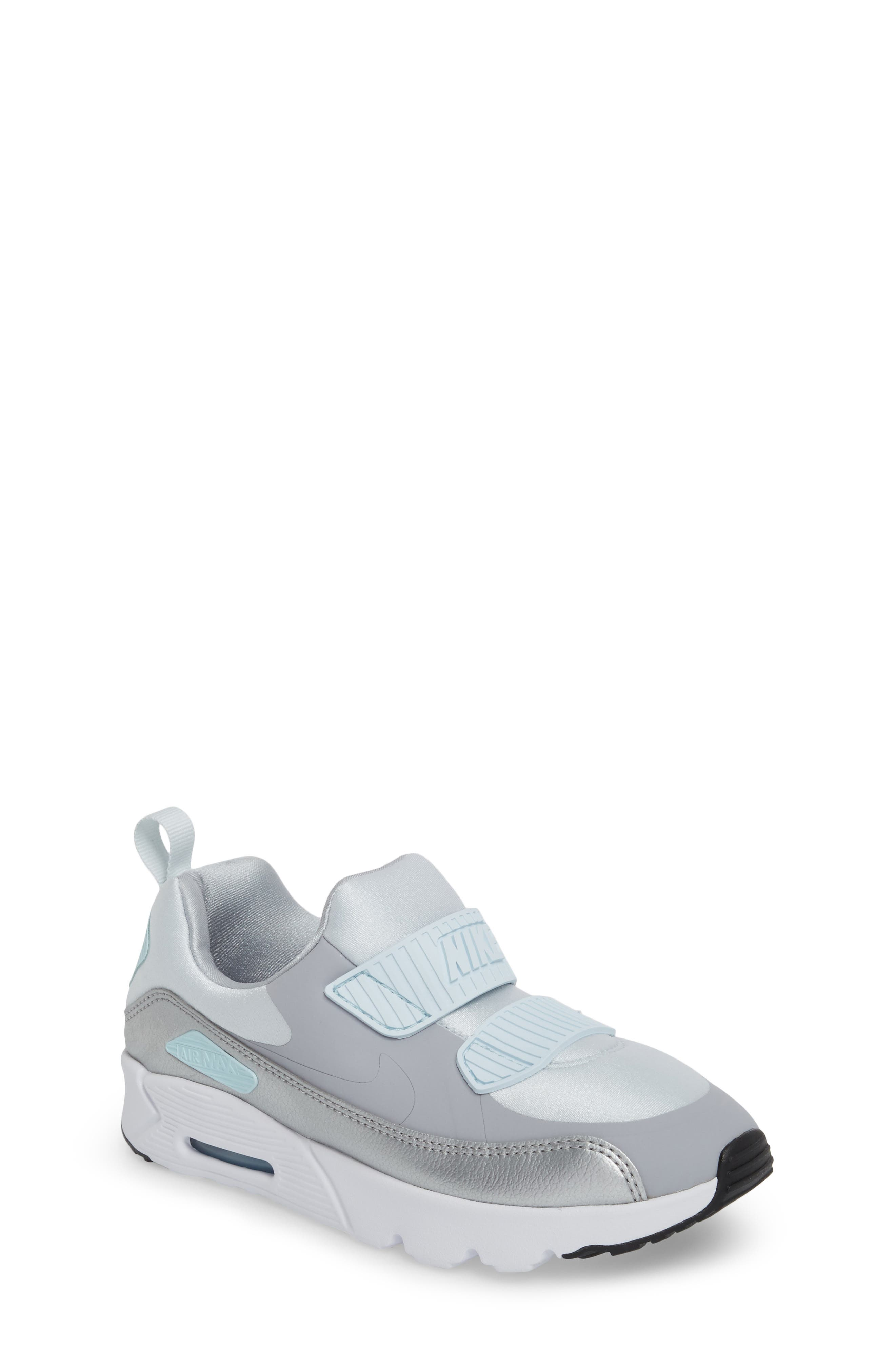 Air Max Tiny 90 Sneaker,                             Main thumbnail 3, color,