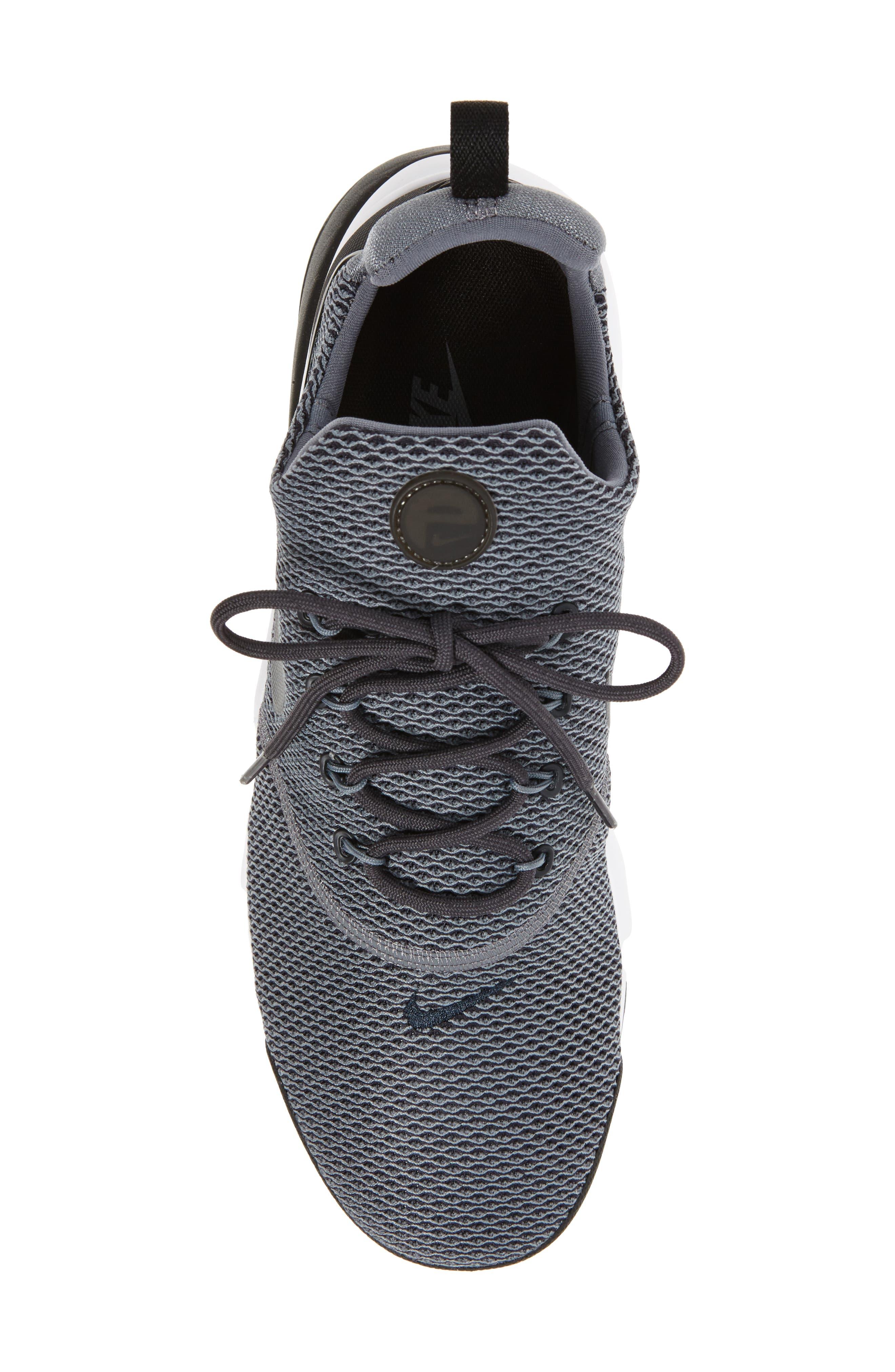 Presto Fly SE Sneaker,                             Alternate thumbnail 14, color,