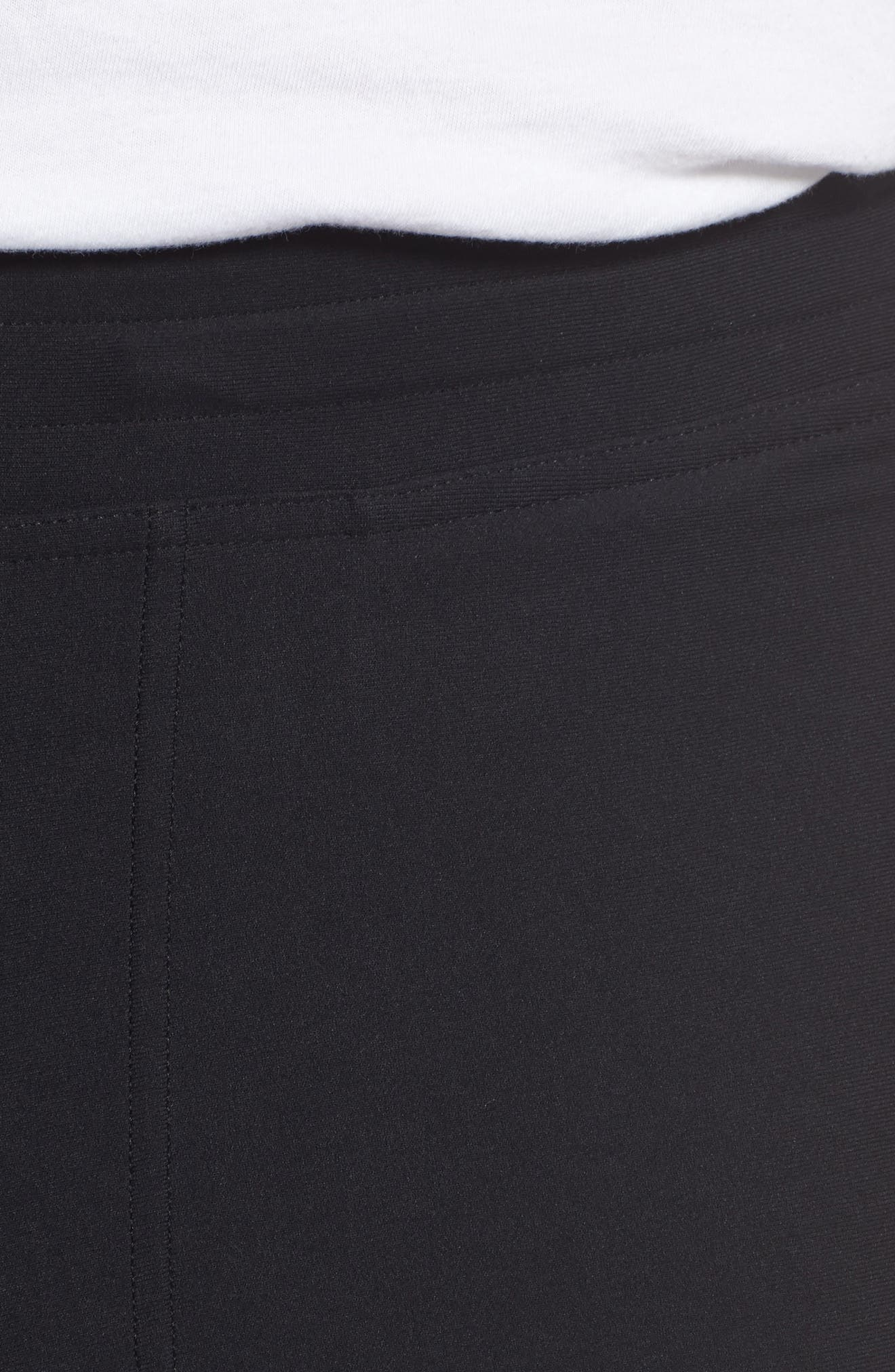 Elevated Pants,                             Alternate thumbnail 11, color,