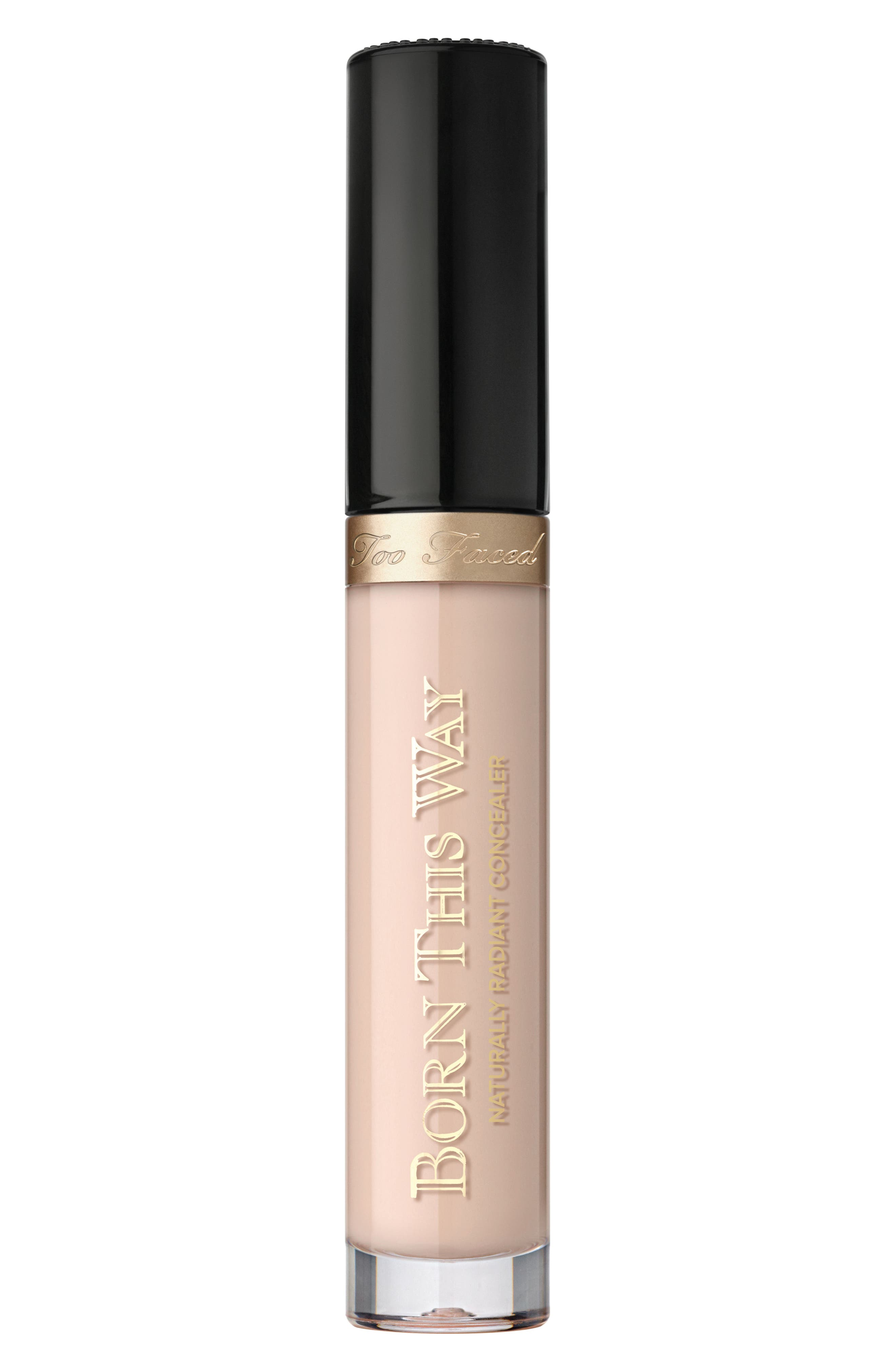 Born This Way Concealer,                         Main,                         color, VERY FAIR
