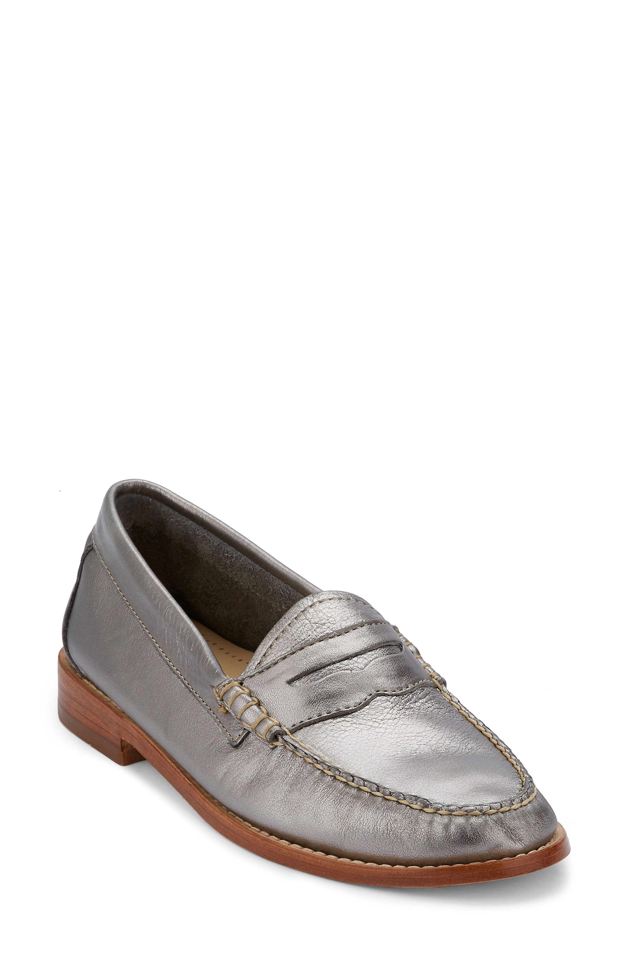 'Whitney' Loafer,                             Main thumbnail 27, color,