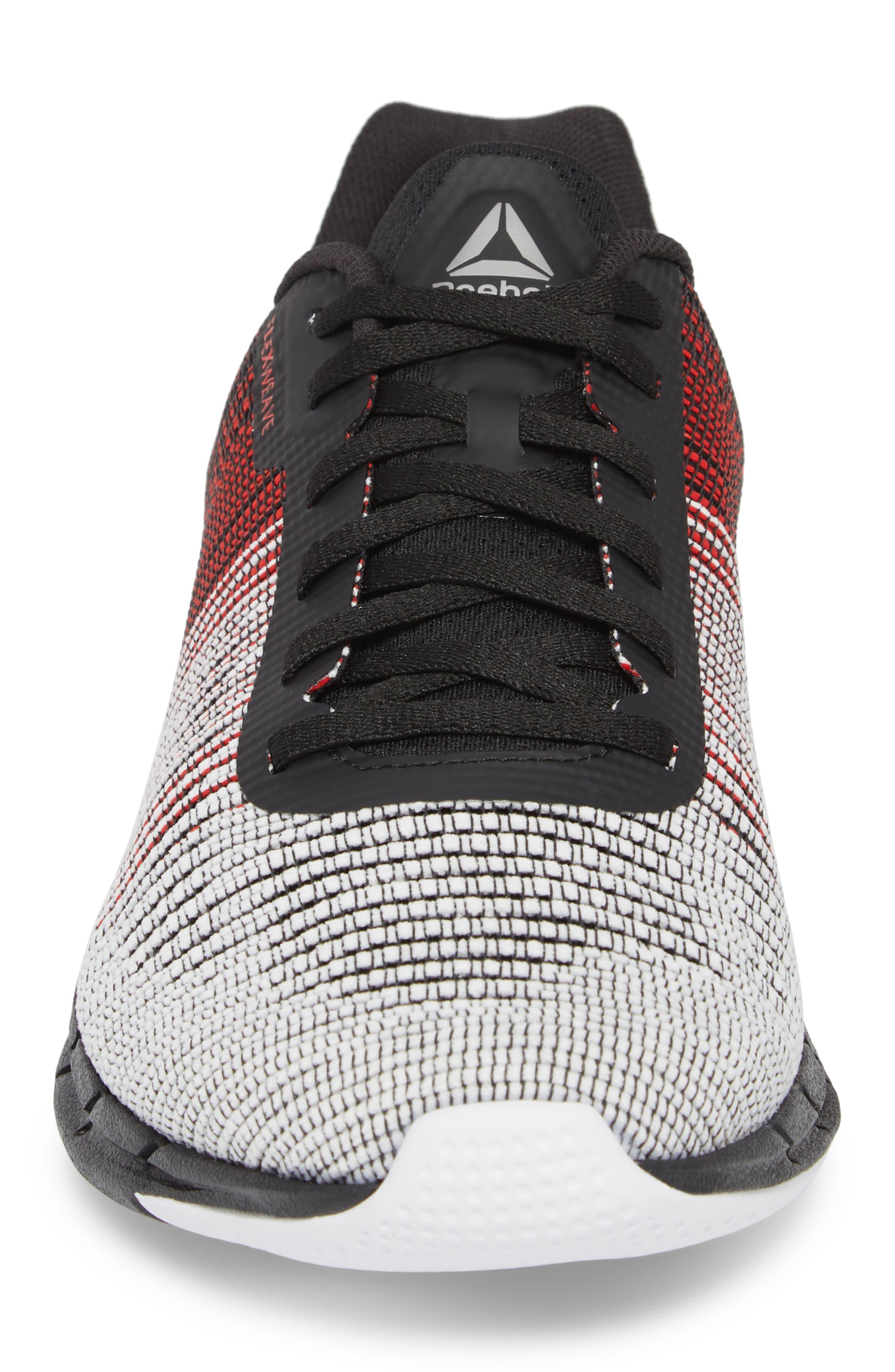 Fast Flexweave<sup>™</sup> Running Shoe,                             Alternate thumbnail 8, color,
