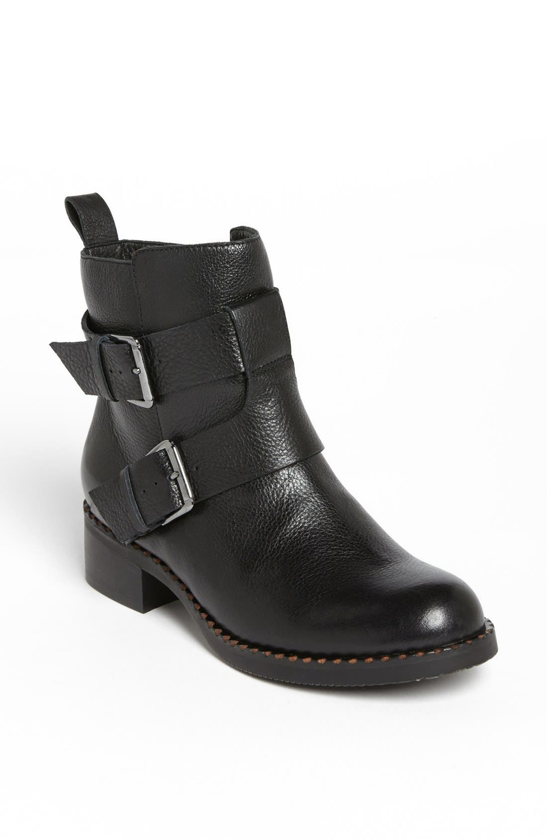 by Kenneth Cole 'Best Of' Boot,                             Main thumbnail 1, color,                             001