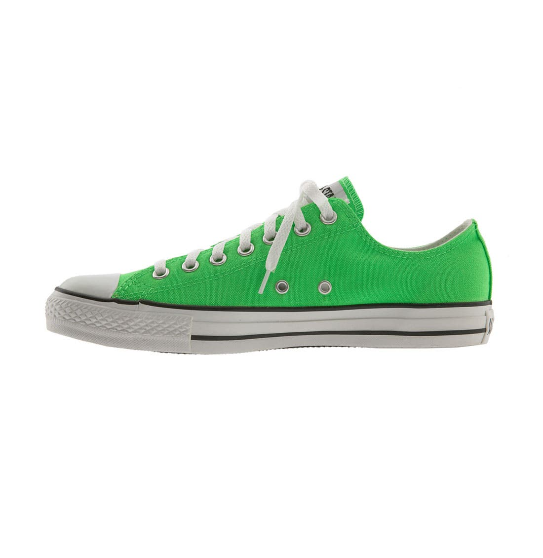Chuck Taylor<sup>®</sup> Low Sneaker,                             Alternate thumbnail 183, color,