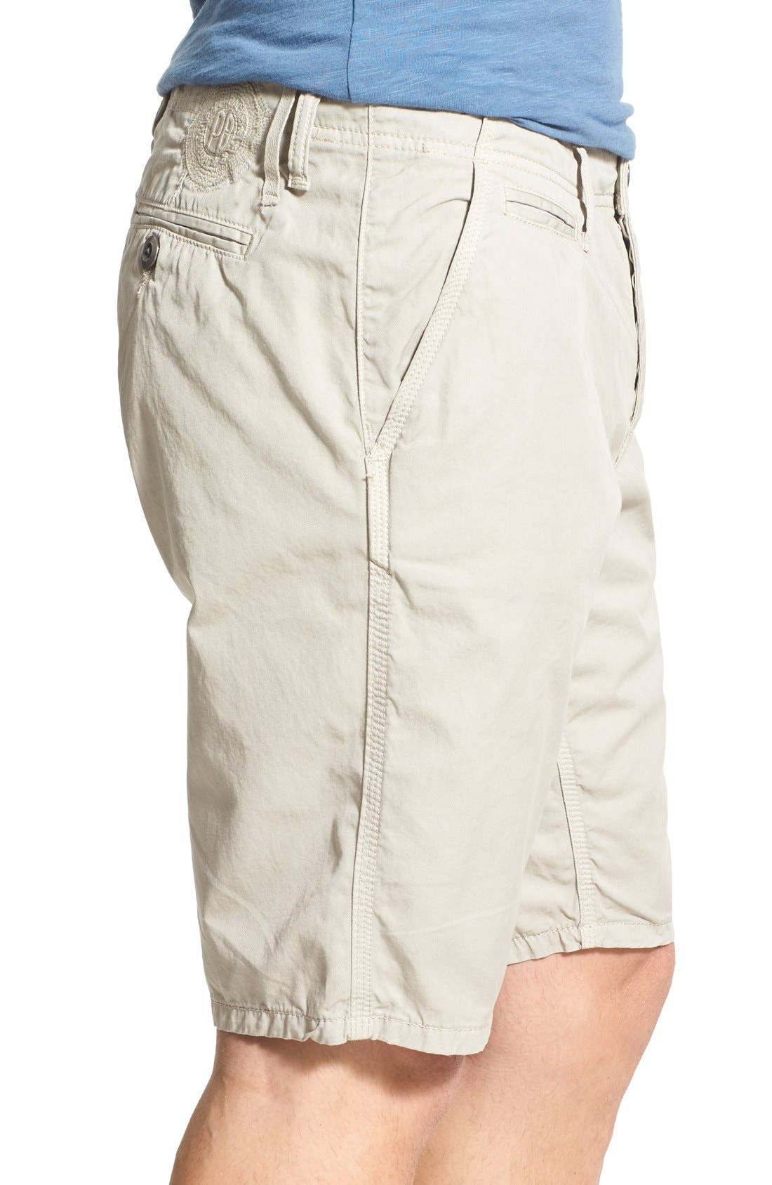 'Napa' Chino Shorts,                             Alternate thumbnail 30, color,