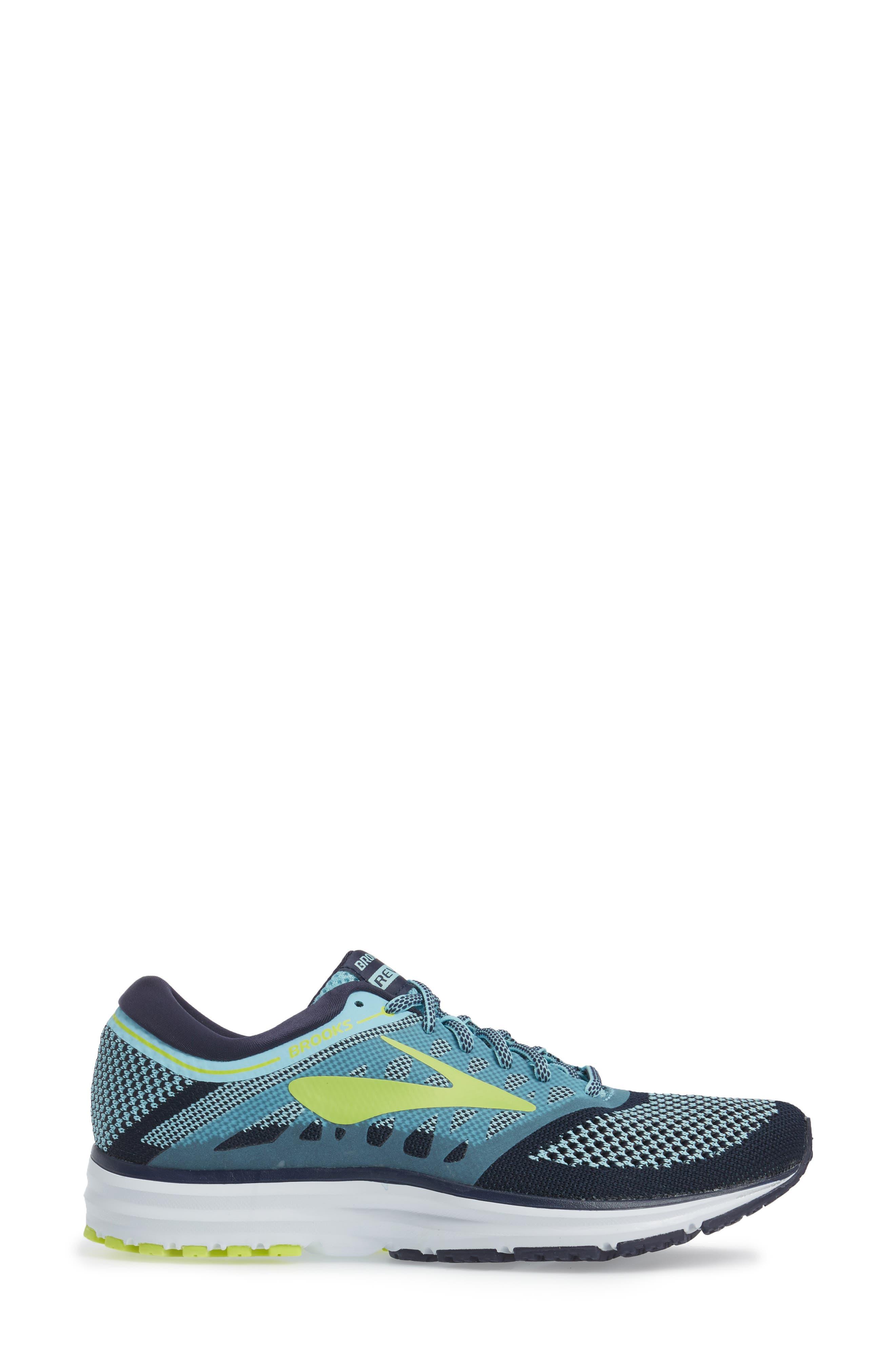 Revel Running Shoe,                             Alternate thumbnail 17, color,