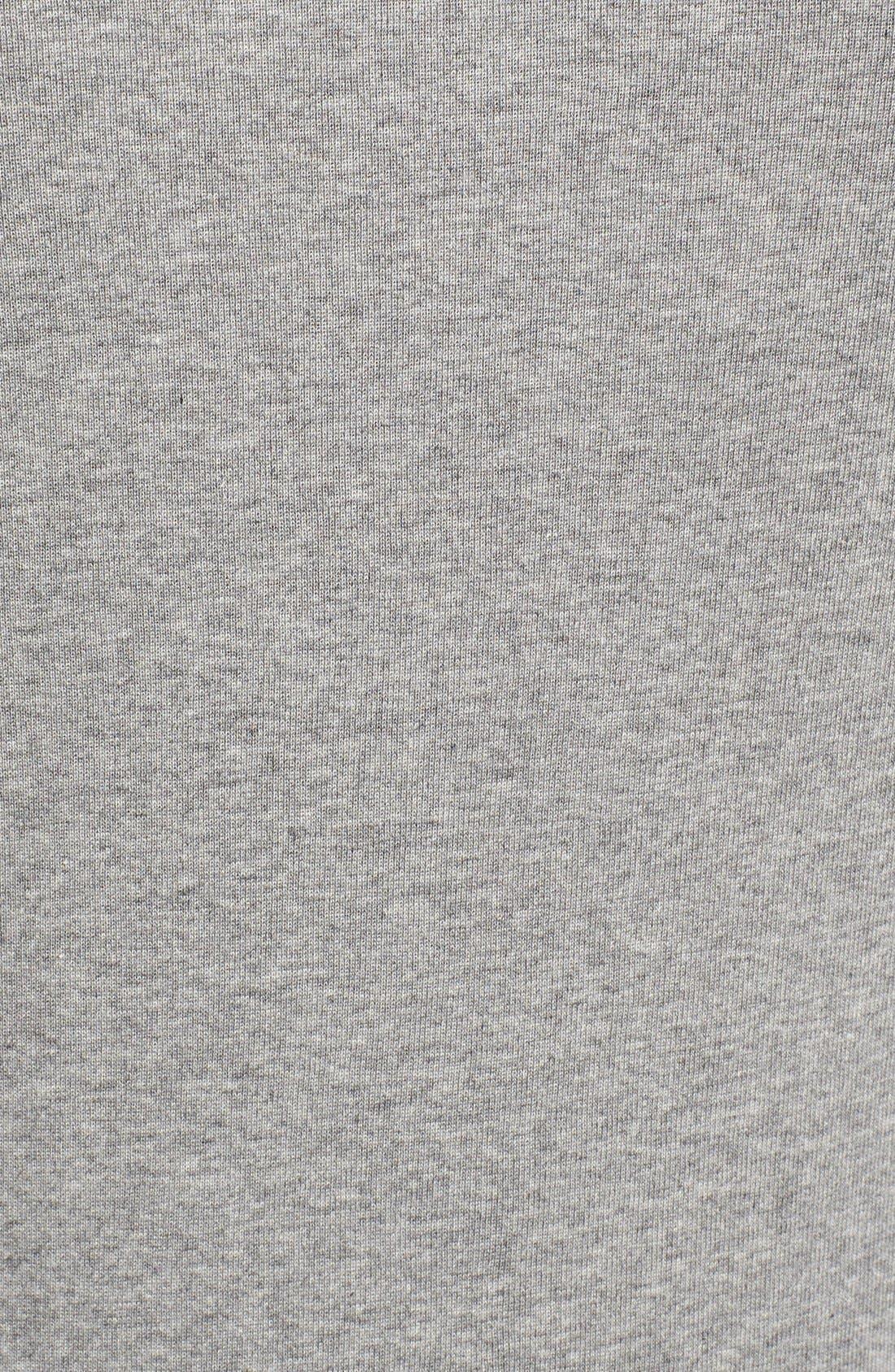 'Tartan' Union Suit,                             Alternate thumbnail 2, color,                             062