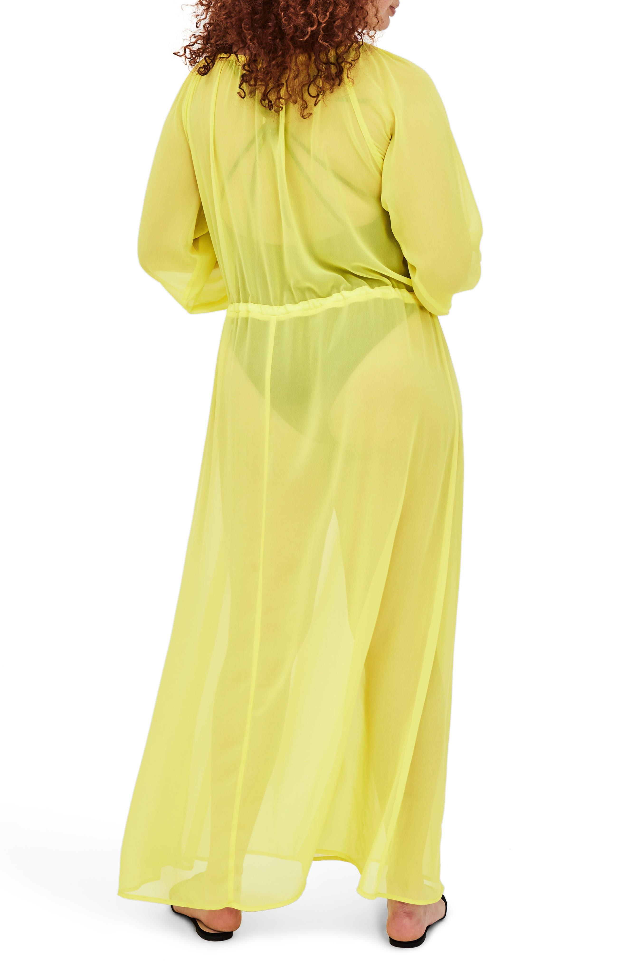 The Sulphur Maxi Dress,                             Alternate thumbnail 2, color,                             702