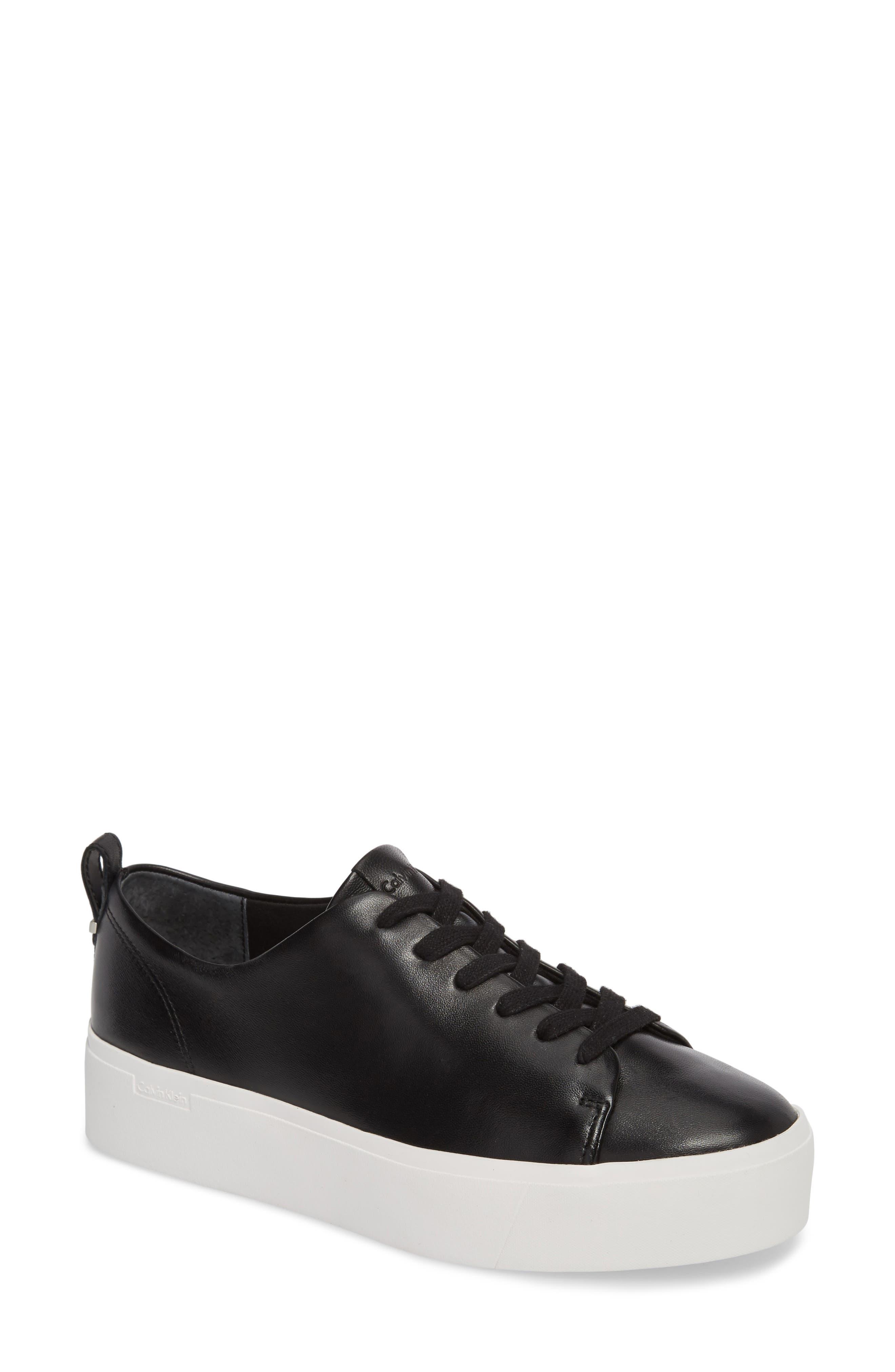 Janet Platform Sneaker,                             Main thumbnail 1, color,