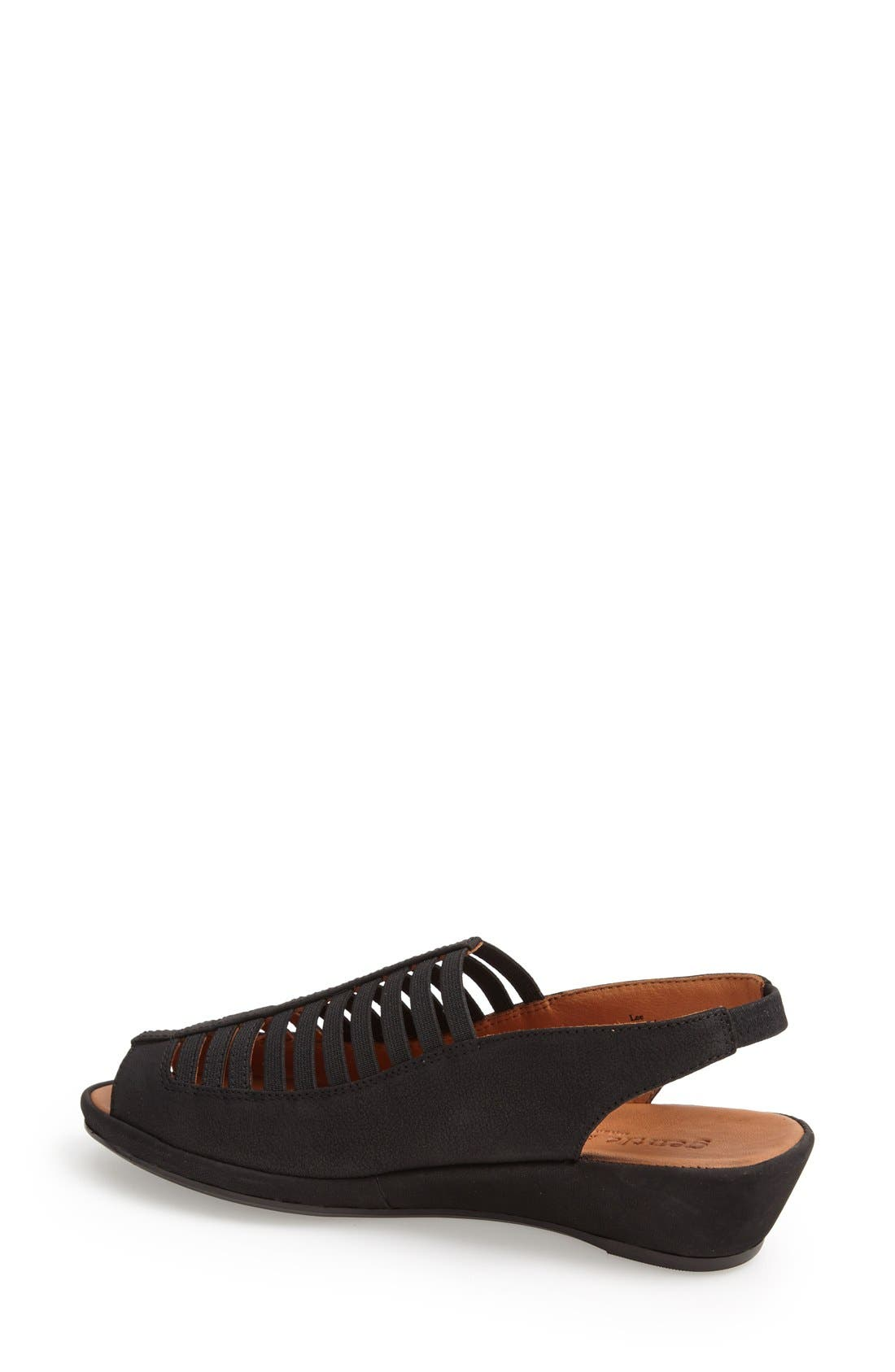 by Kenneth Cole 'Lee' Sandal,                             Alternate thumbnail 16, color,