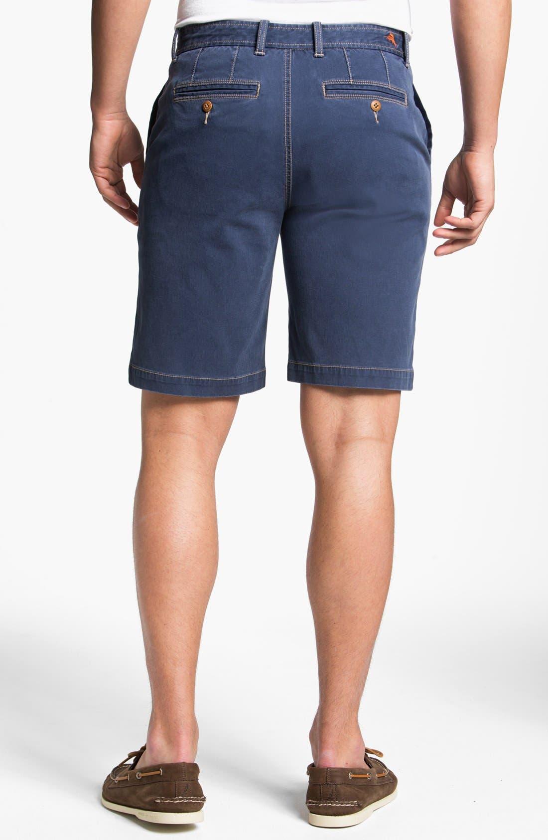 'Bedford & Sons' Shorts,                             Alternate thumbnail 49, color,