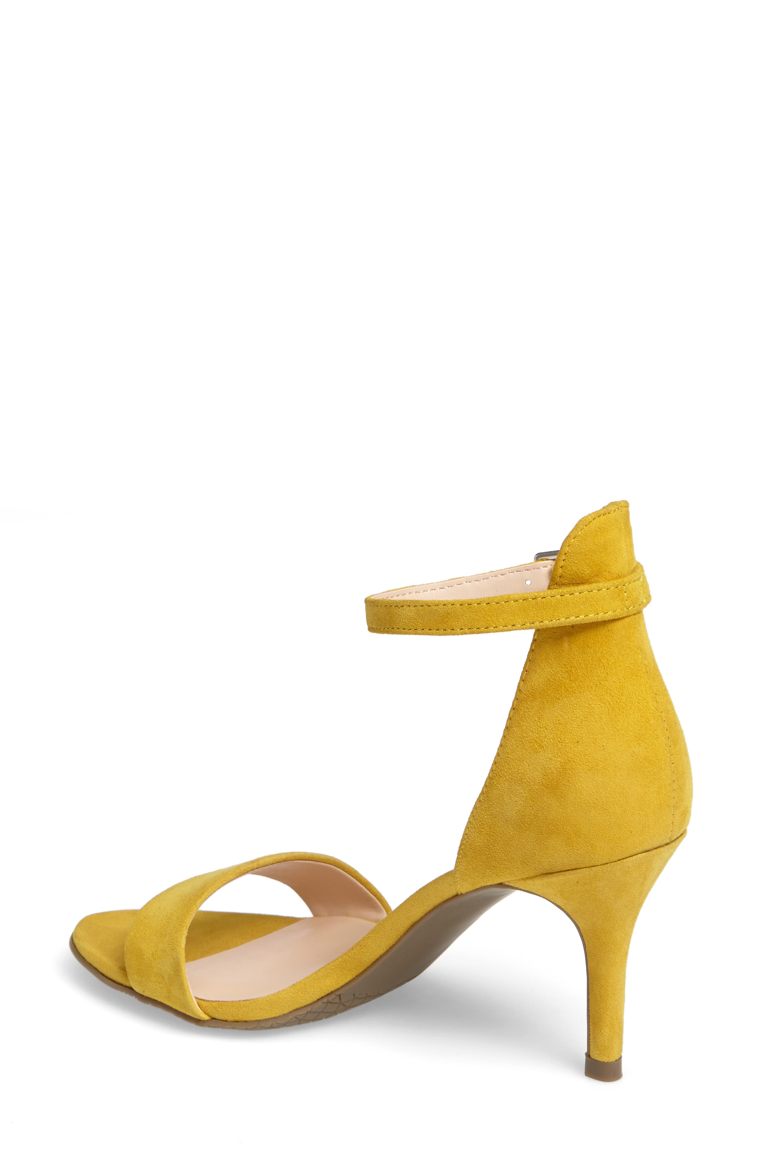 'Luminate' Open Toe Dress Sandal,                             Alternate thumbnail 93, color,