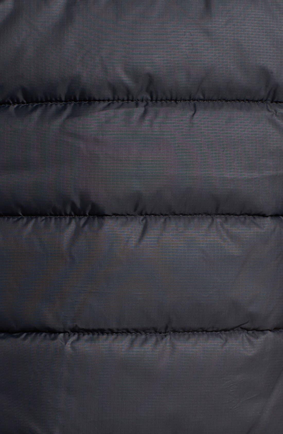 NIKE,                             Sportswear Advance 15 Jacket,                             Alternate thumbnail 7, color,                             010