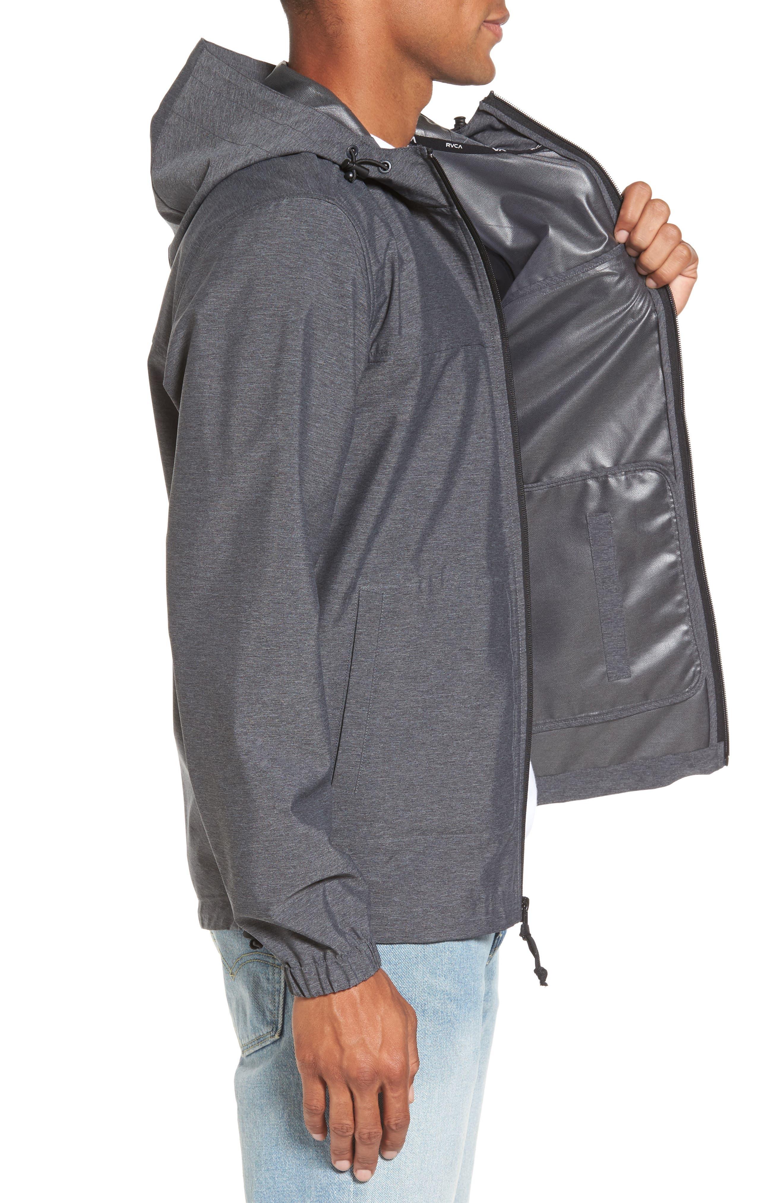 Steep Sport Jacket,                             Alternate thumbnail 3, color,                             008
