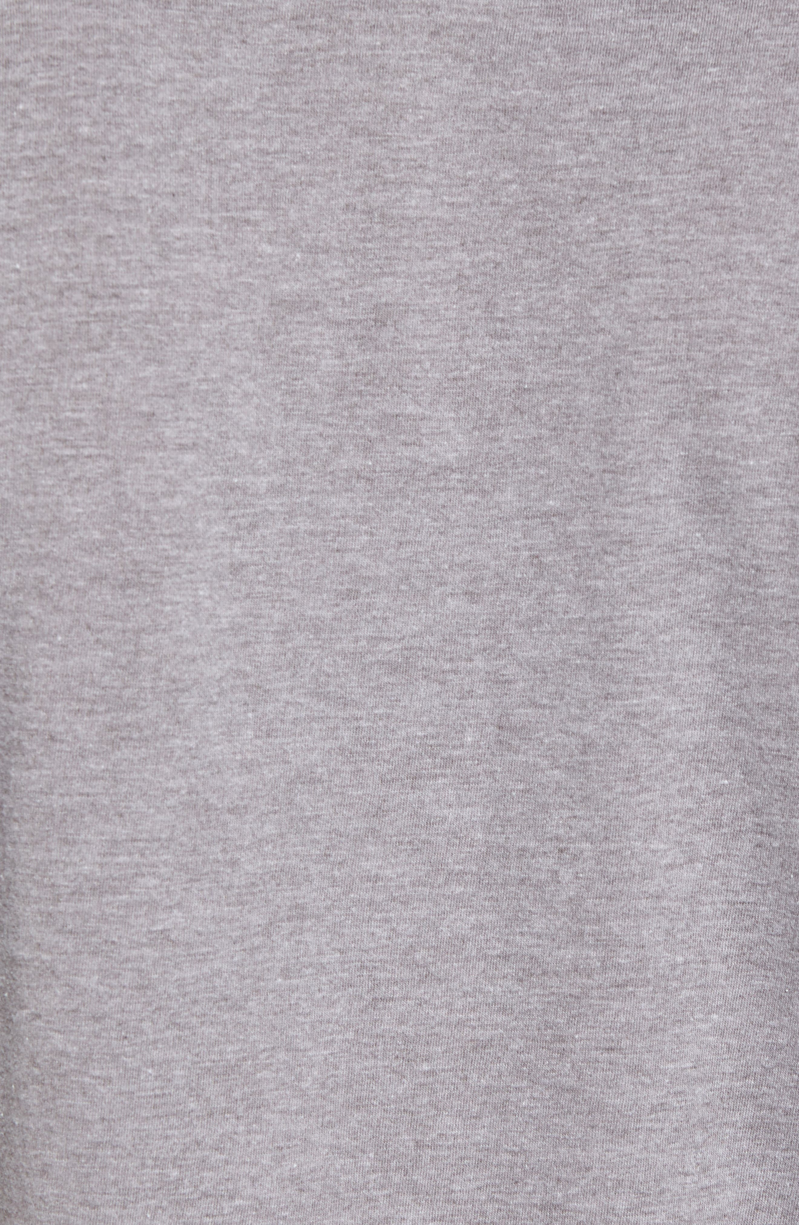 Crosby New York Rangers T-Shirt,                             Alternate thumbnail 5, color,                             073