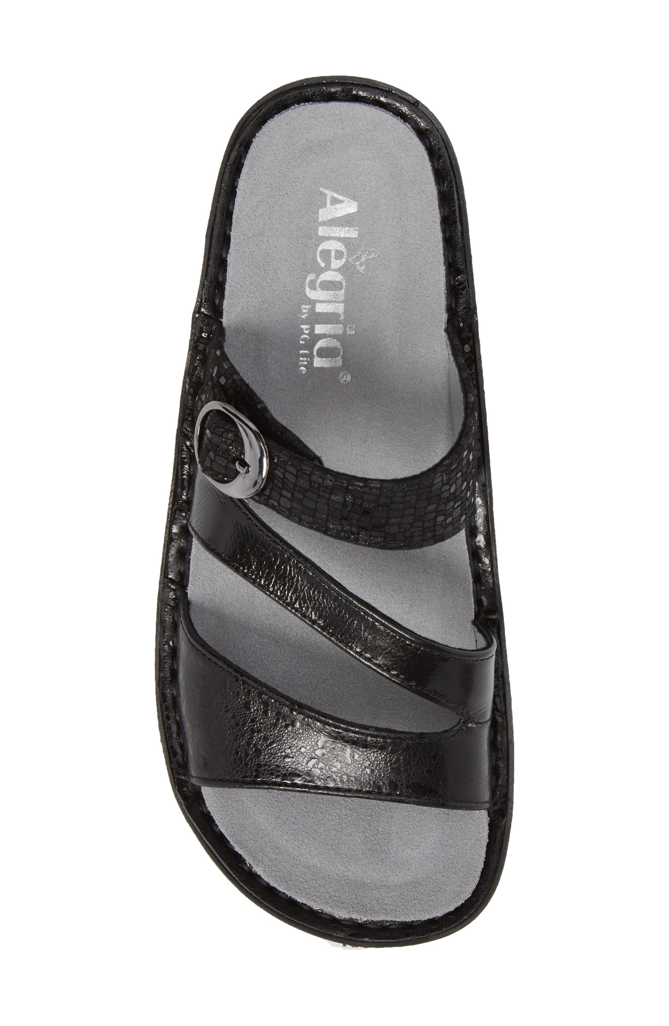 'Colette' Platform Sandal,                             Alternate thumbnail 61, color,