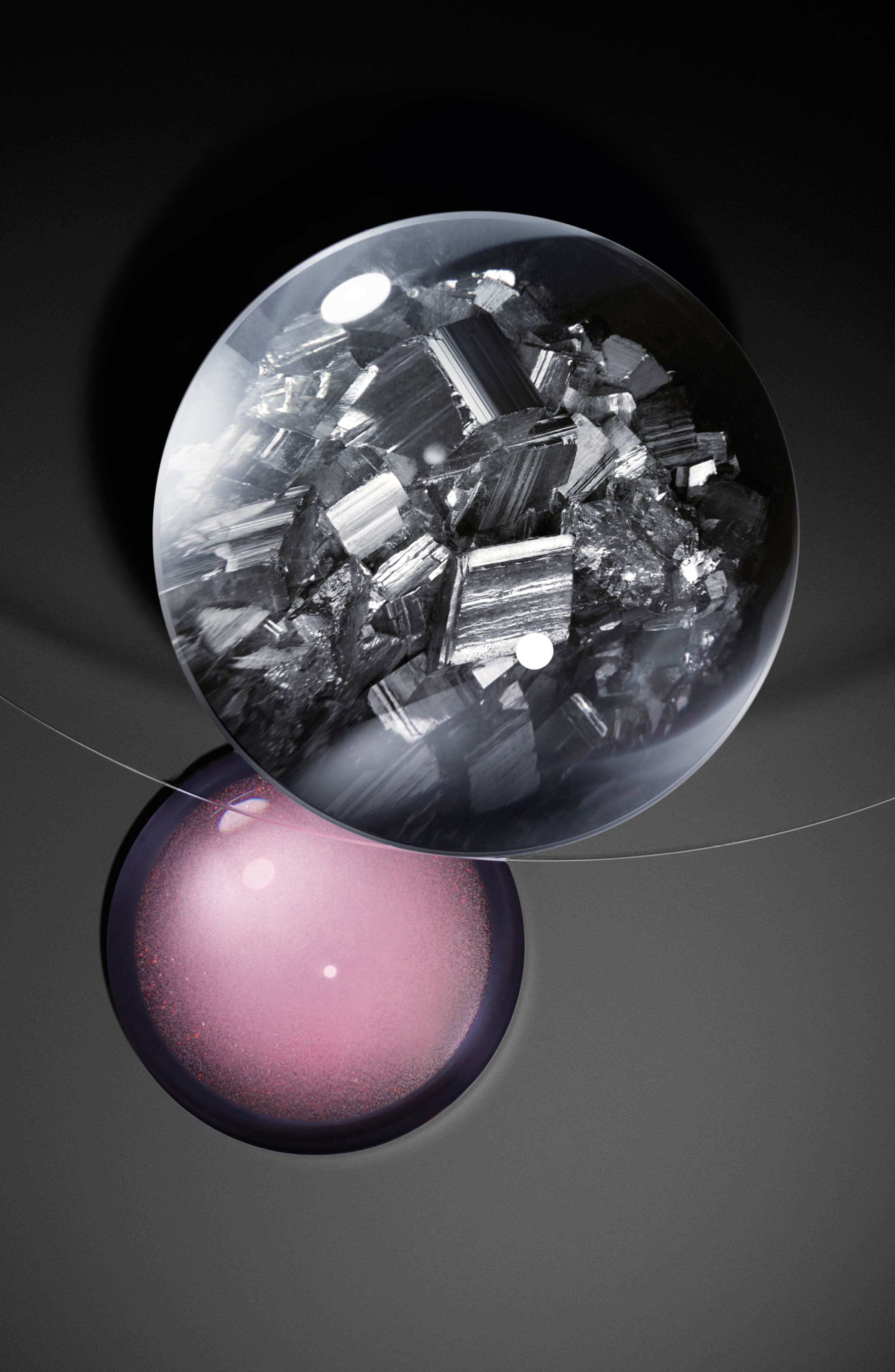 Platinum Rare Cellular Life-Lotion,                             Alternate thumbnail 3, color,                             NO COLOR