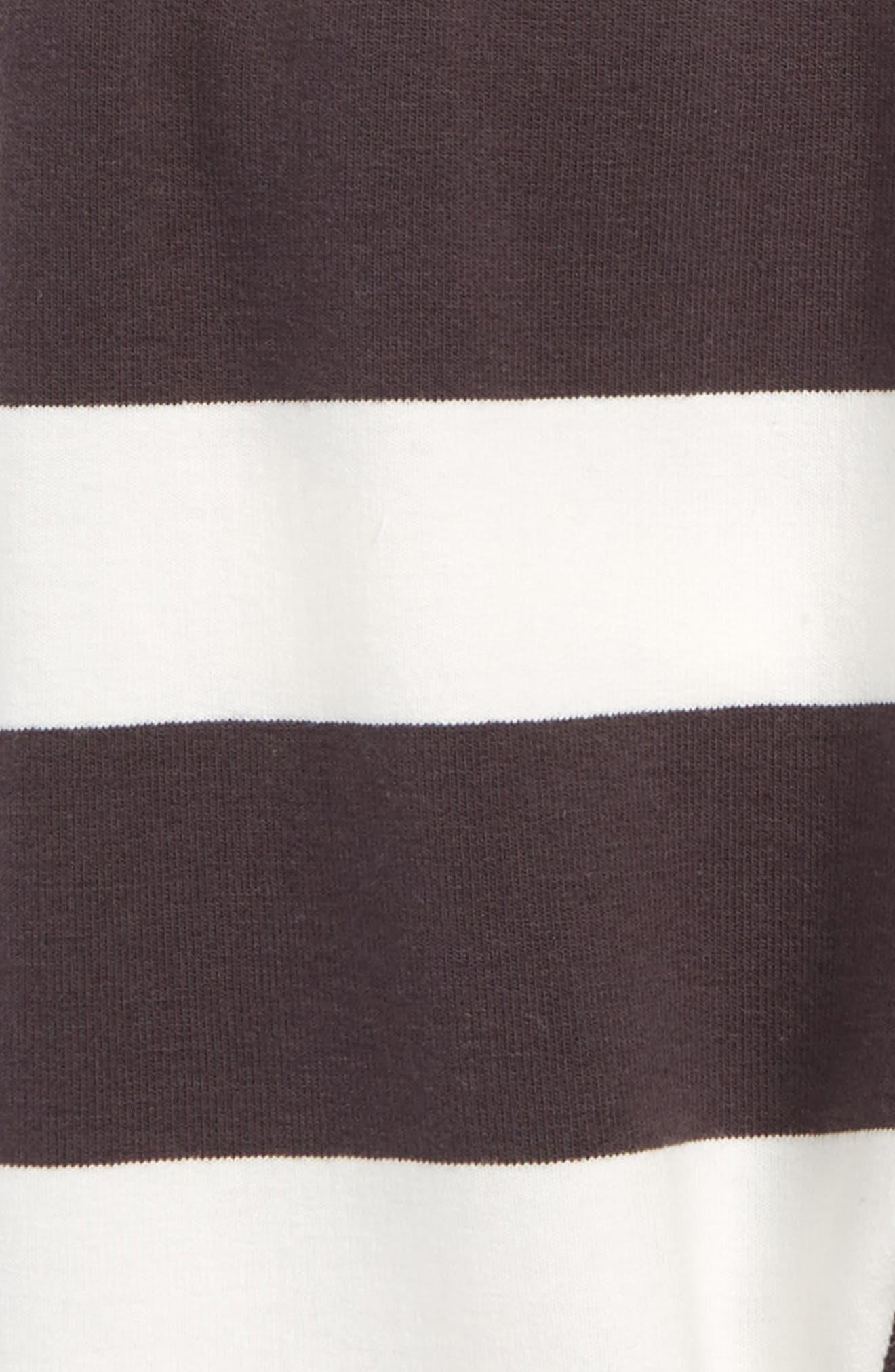 Stripe Sweatpants,                             Alternate thumbnail 2, color,                             021