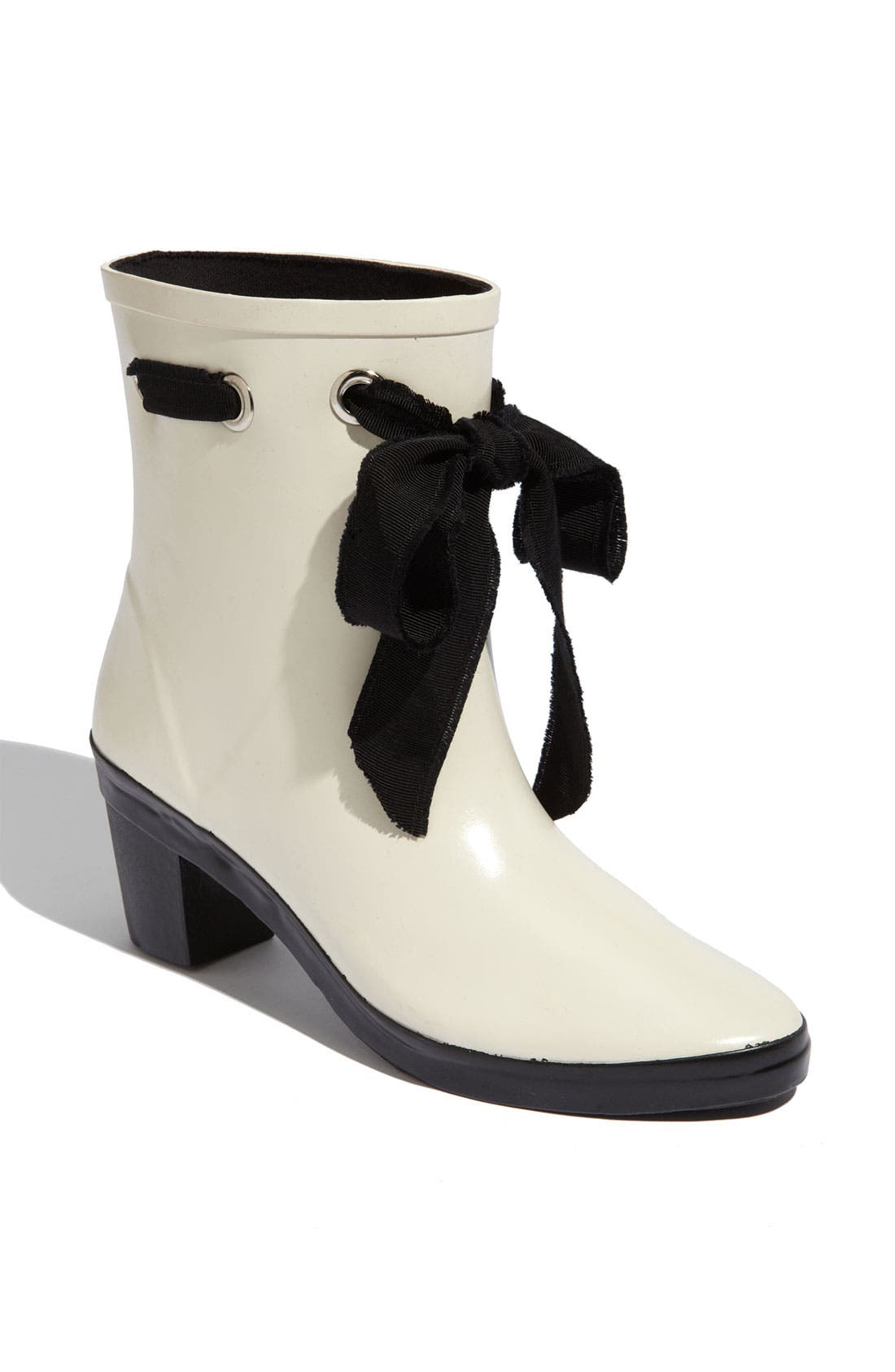 'patty' rain boot,                             Main thumbnail 1, color,                             900