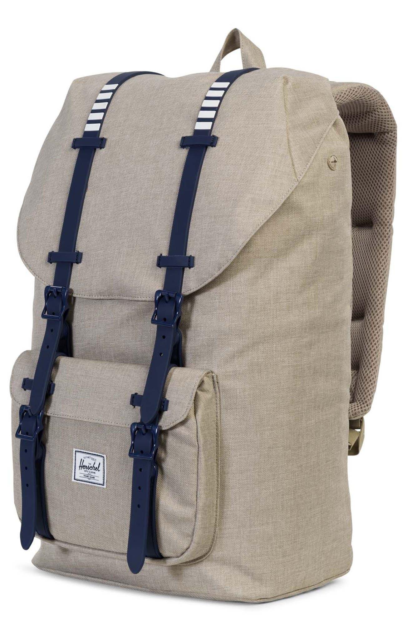 'Little America' Backpack,                             Alternate thumbnail 12, color,
