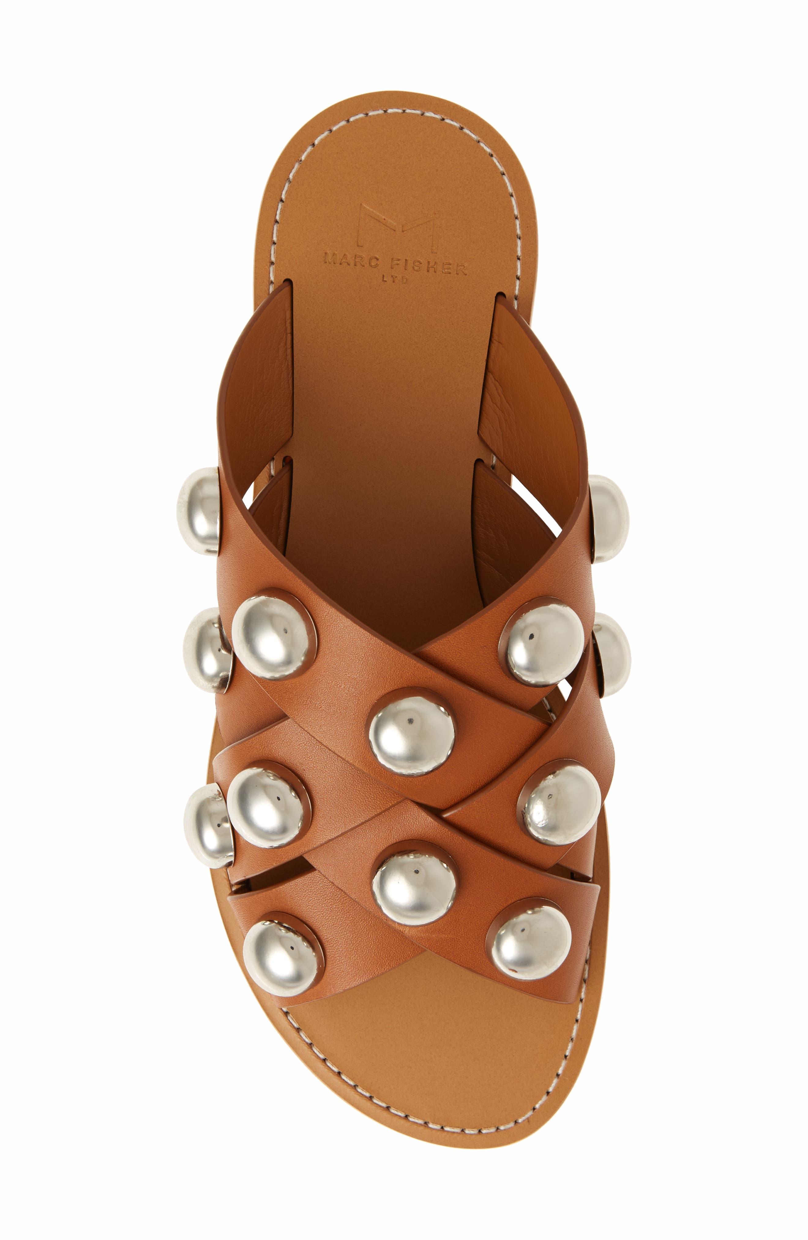 Raidan Studded Sandal,                             Alternate thumbnail 20, color,