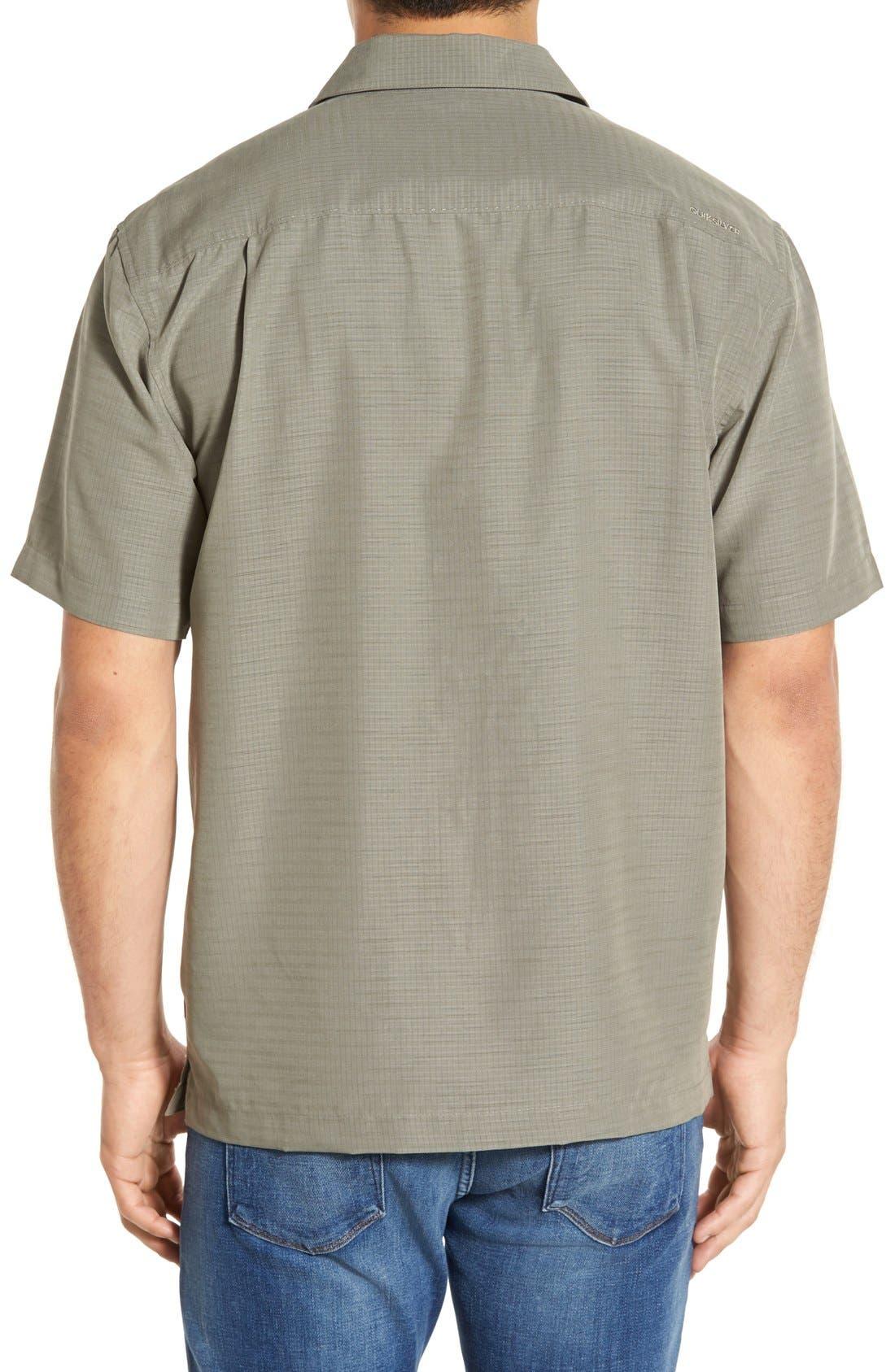 'Centinela 4' Short Sleeve Sport Shirt,                             Alternate thumbnail 28, color,